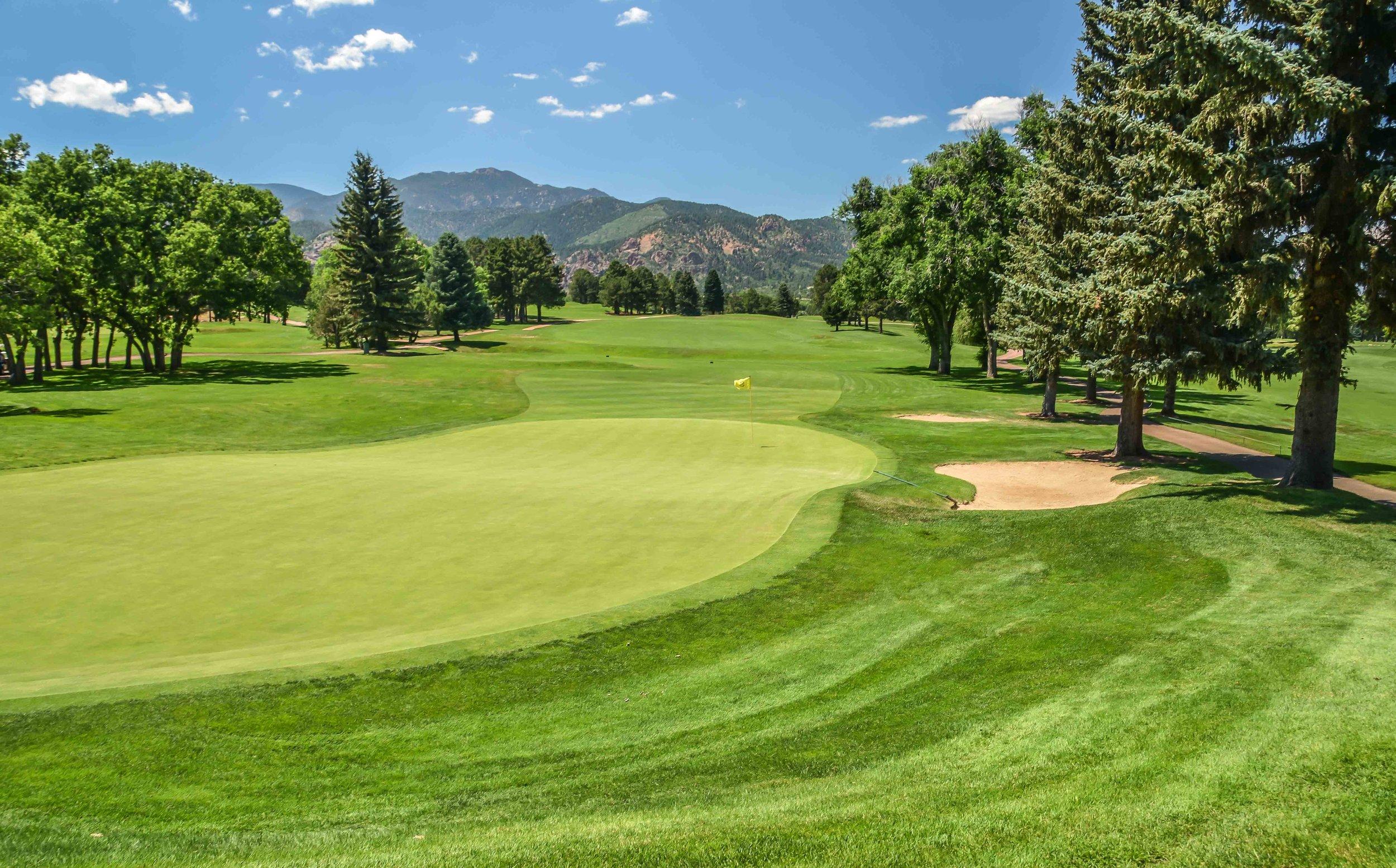 The Broadmoor1-54.jpg