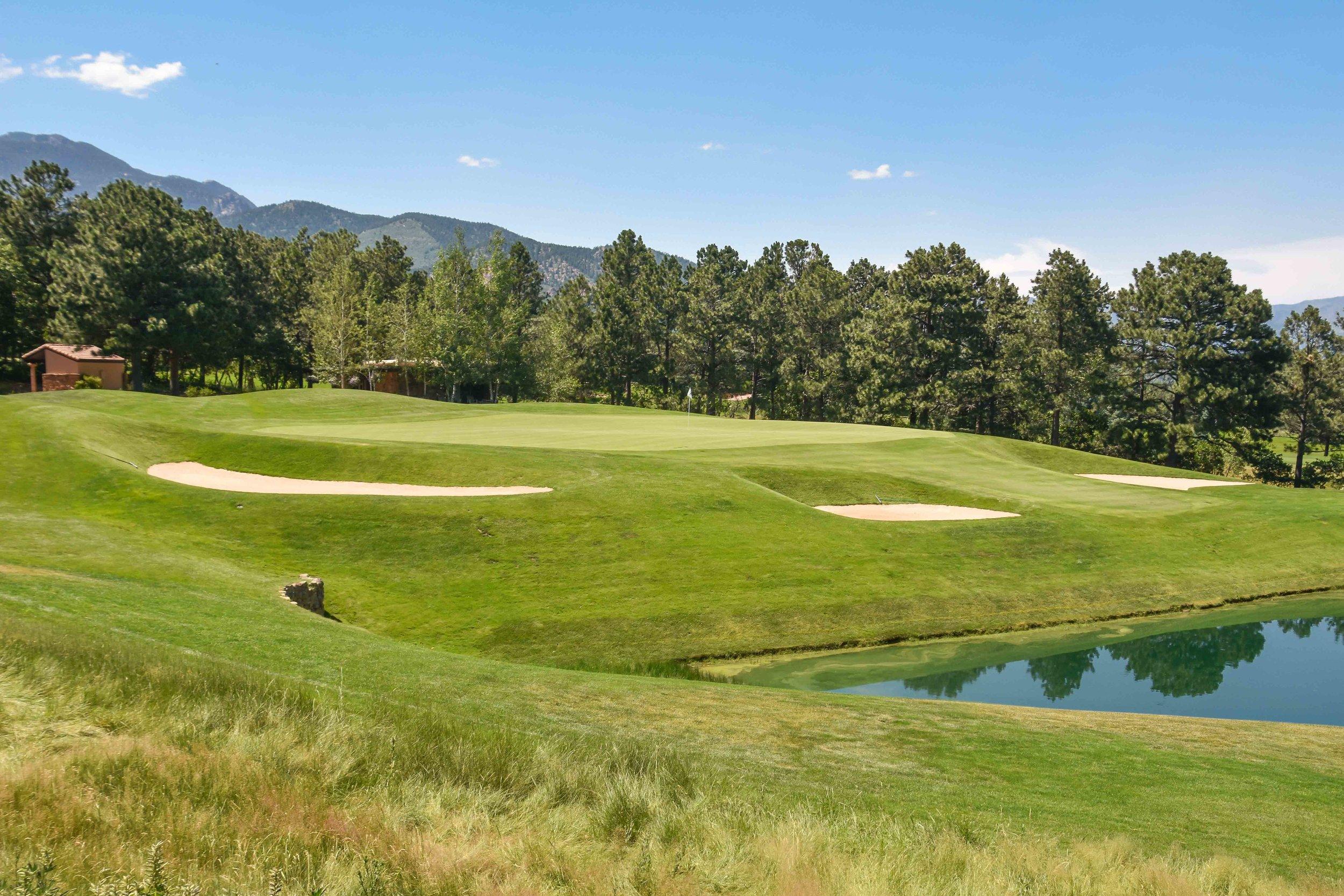 The Broadmoor1-64.jpg