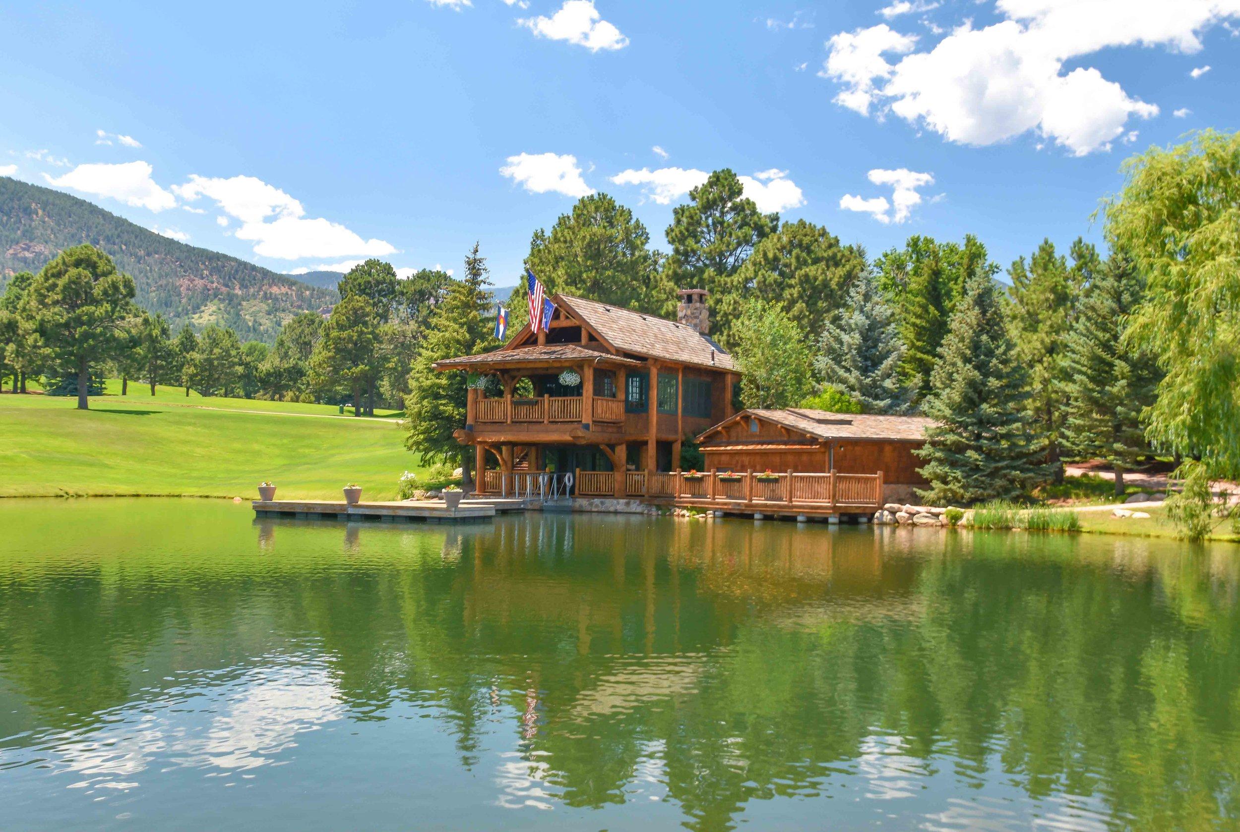 The Broadmoor1-50.jpg