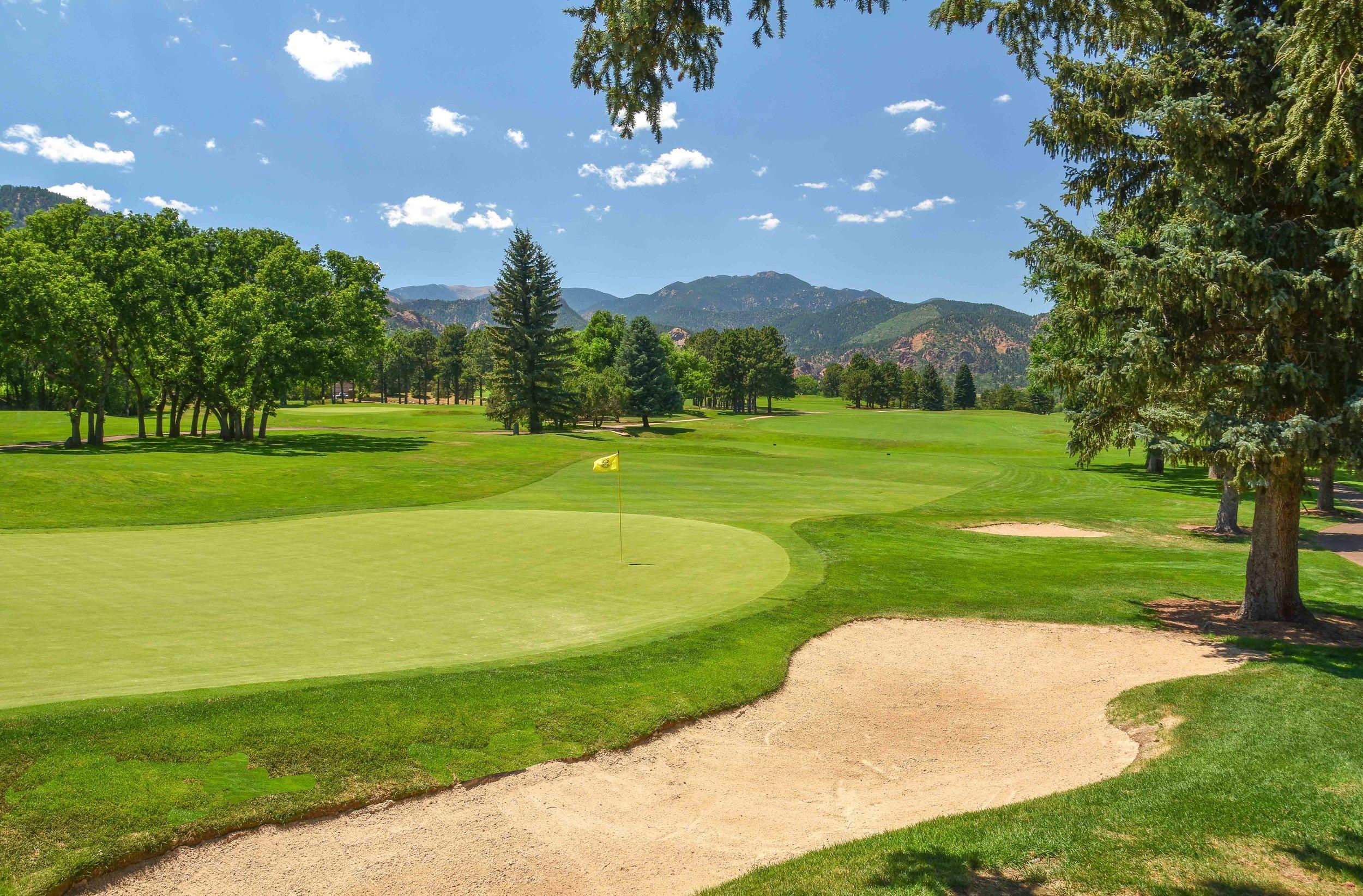 The Broadmoor1-53.jpg