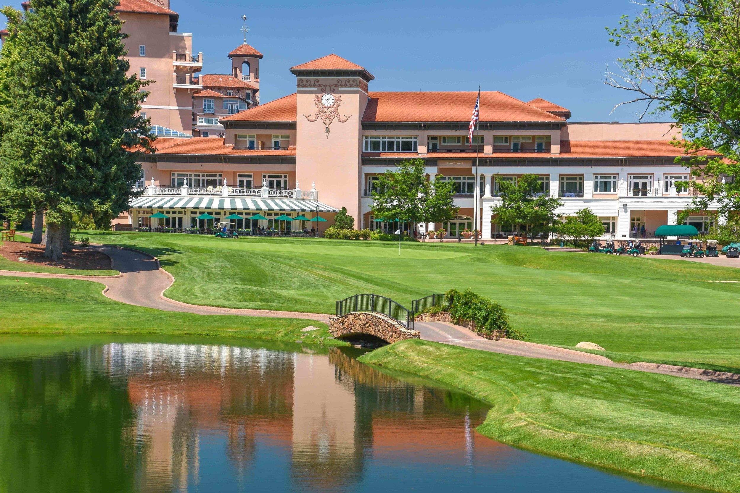 The Broadmoor1-46.jpg