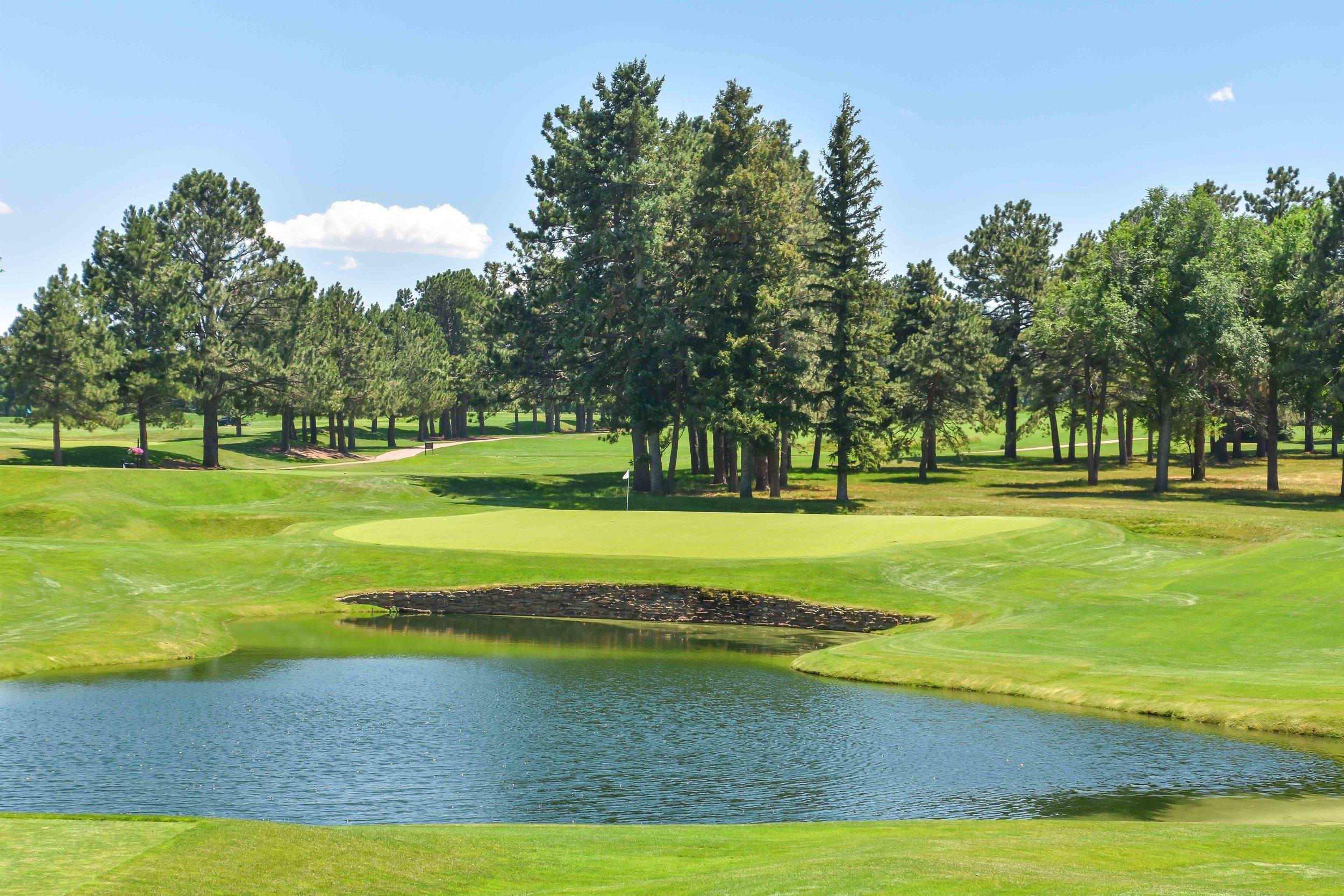 The Broadmoor1-45.jpg