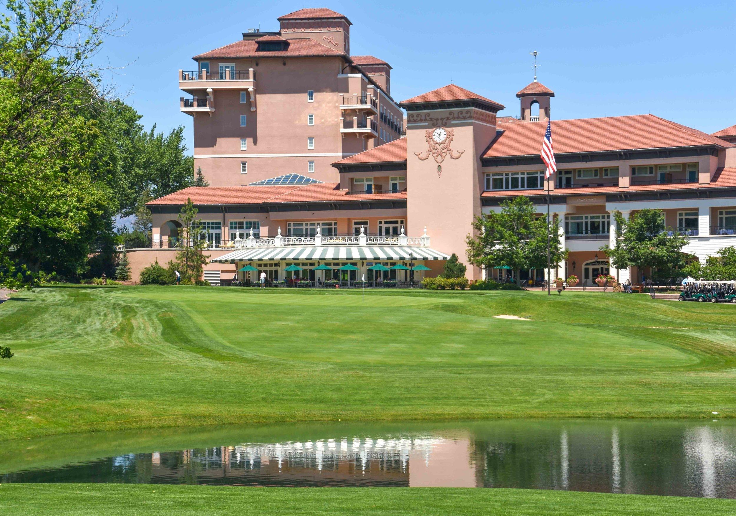 The Broadmoor1-33.jpg