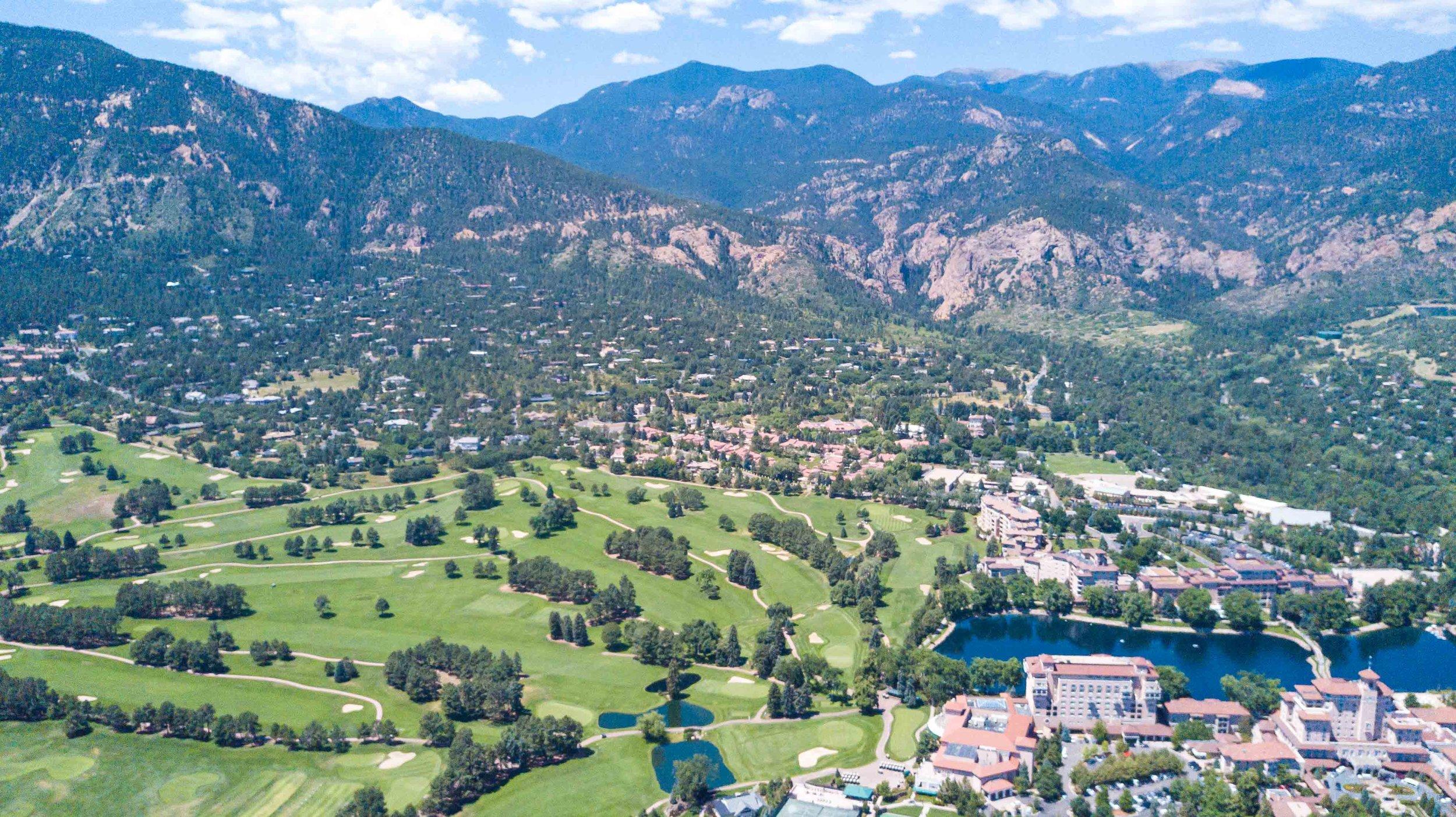 The Broadmoor1-27.jpg