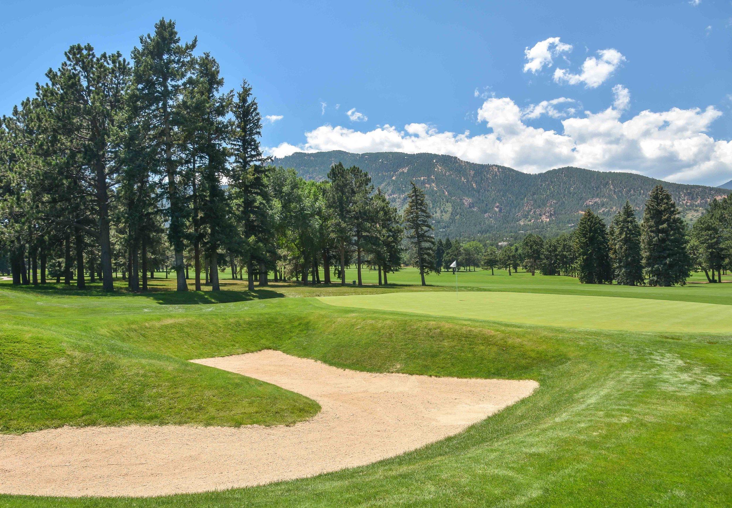 The Broadmoor1-32.jpg