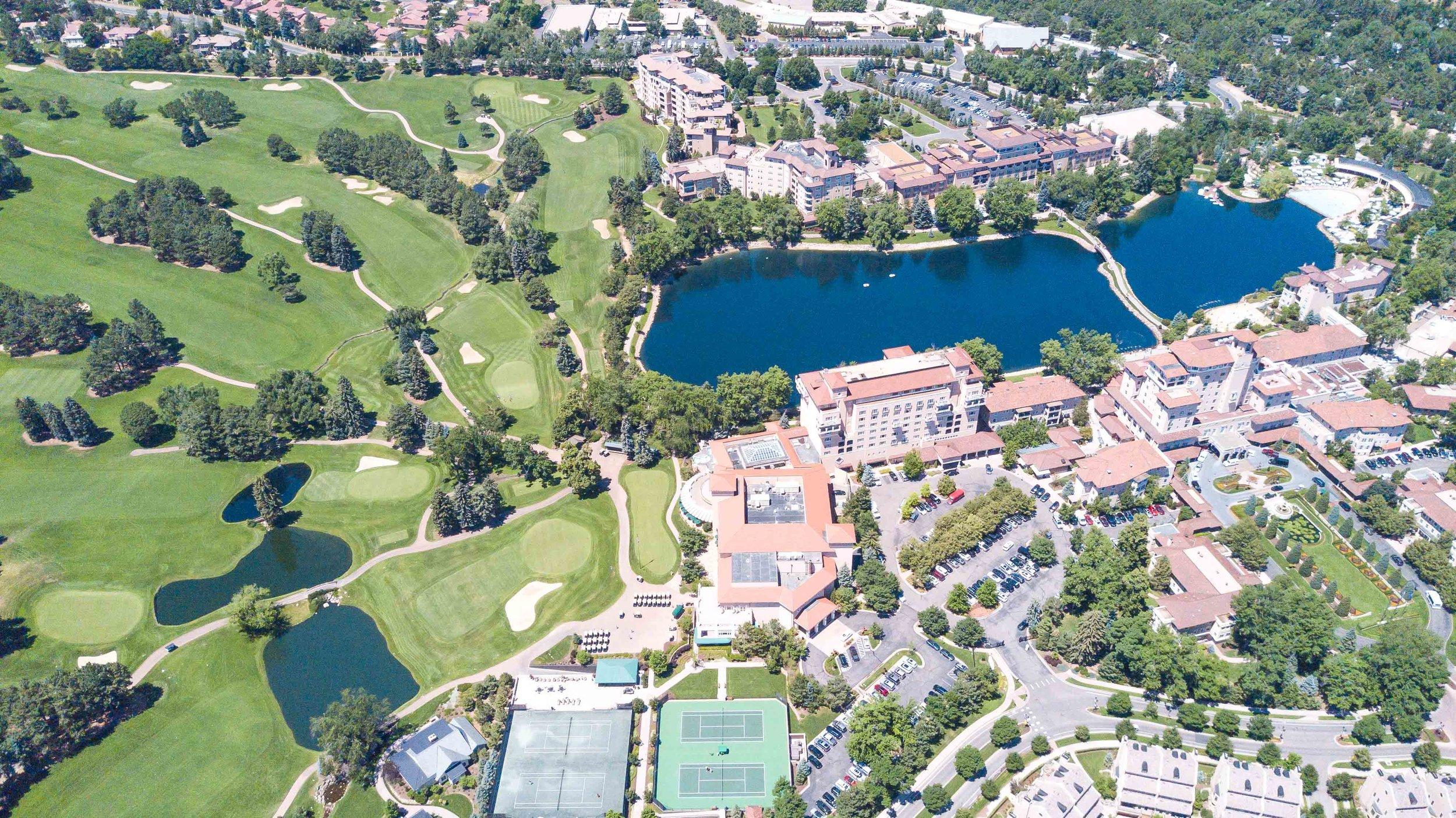 The Broadmoor1-26.jpg