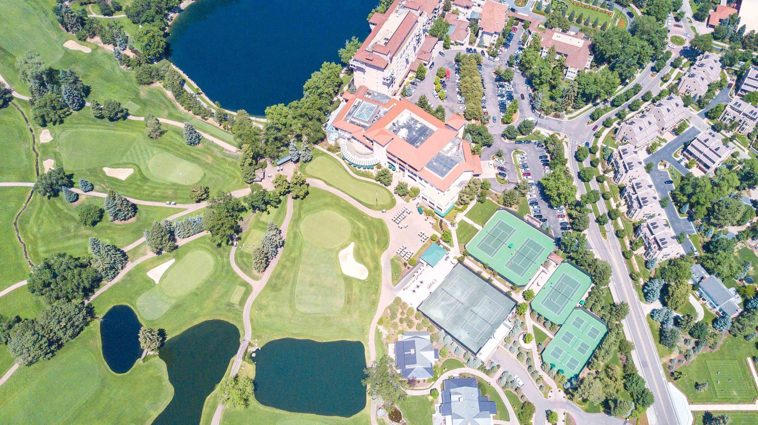 The Broadmoor1-24.jpg