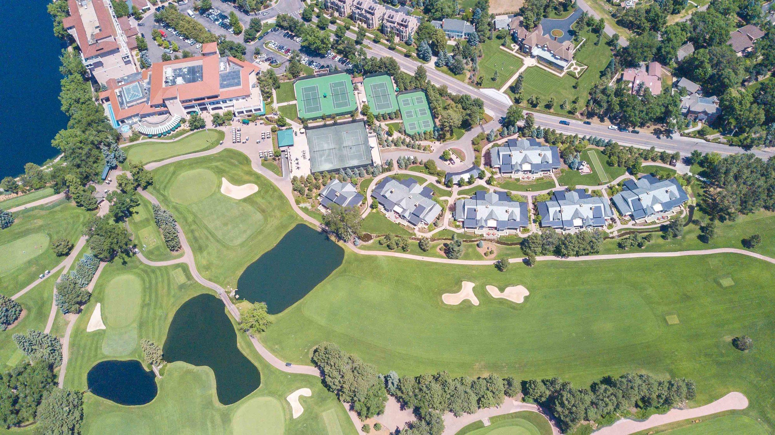 The Broadmoor1-23.jpg