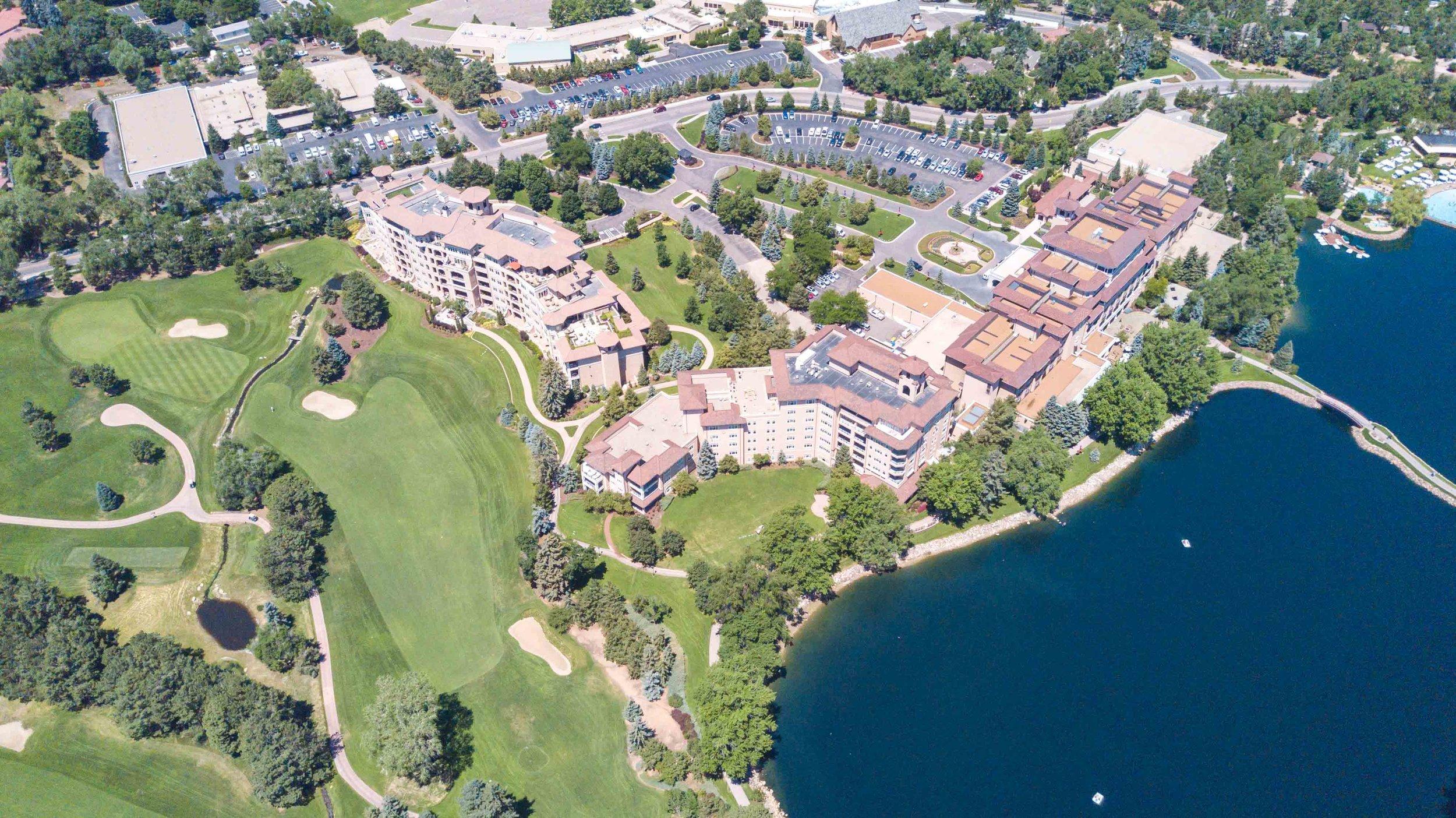 The Broadmoor1-13.jpg