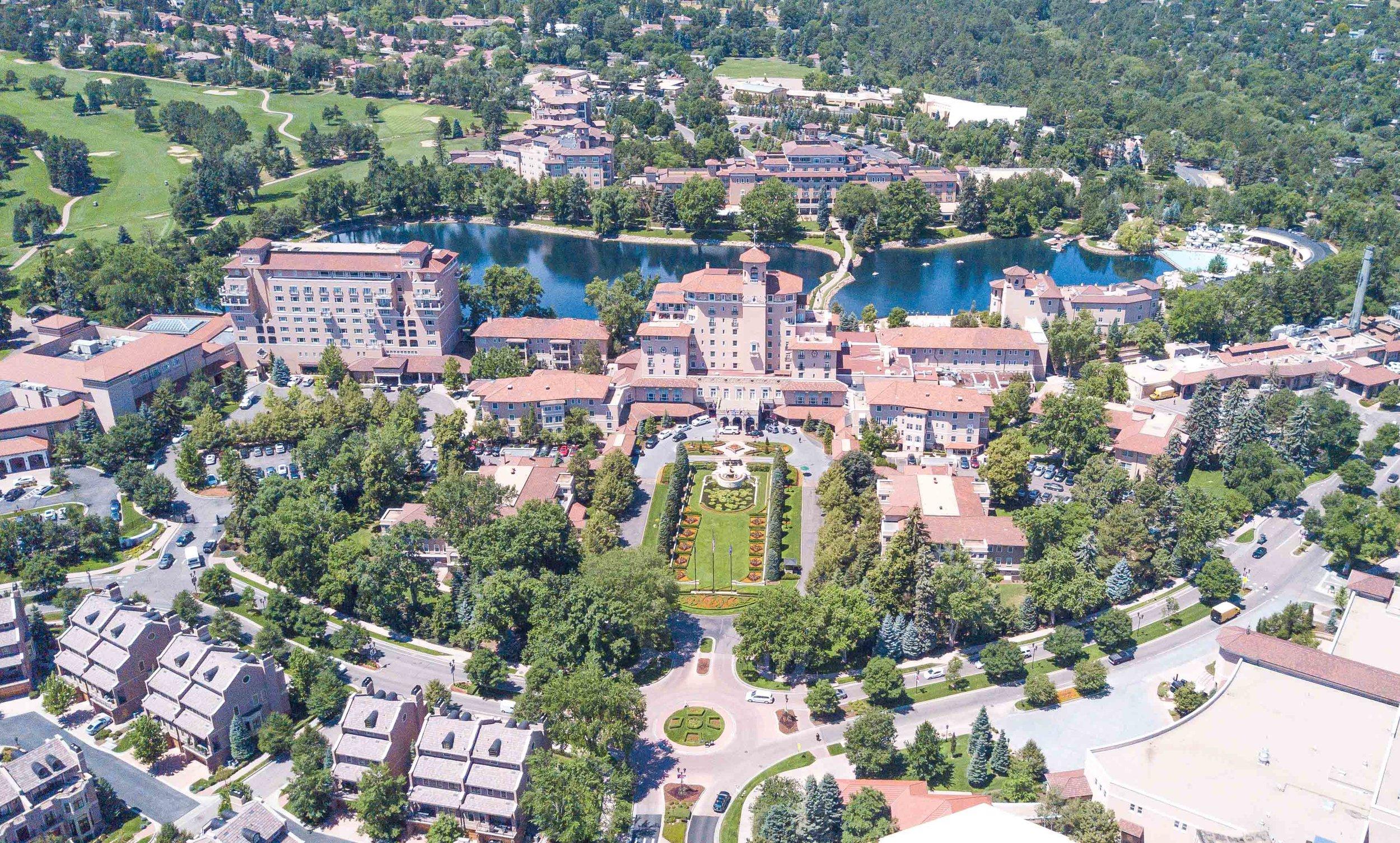 The Broadmoor1-3.jpg