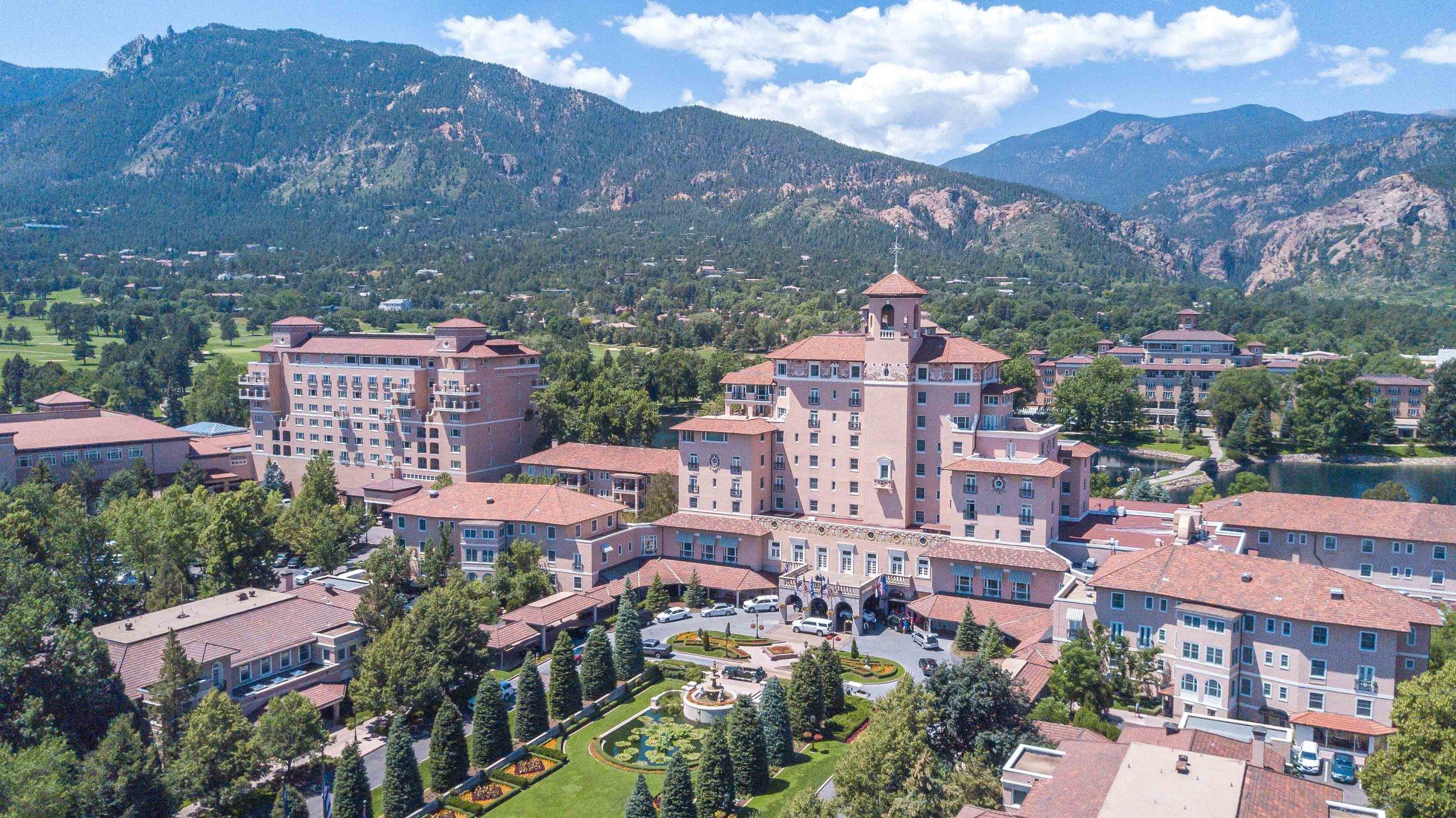 The Broadmoor1.jpg