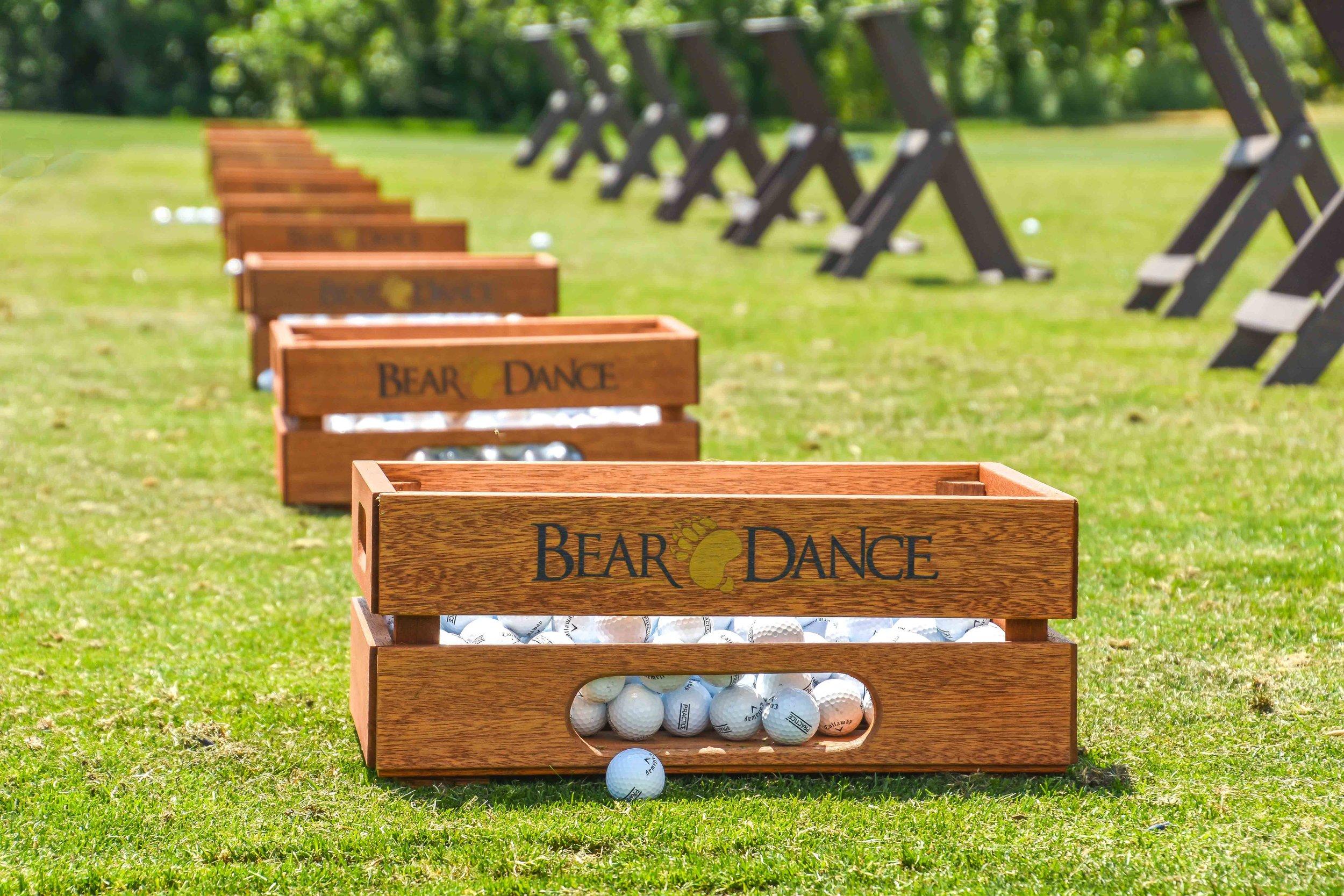 Bear Dance1-26.jpg