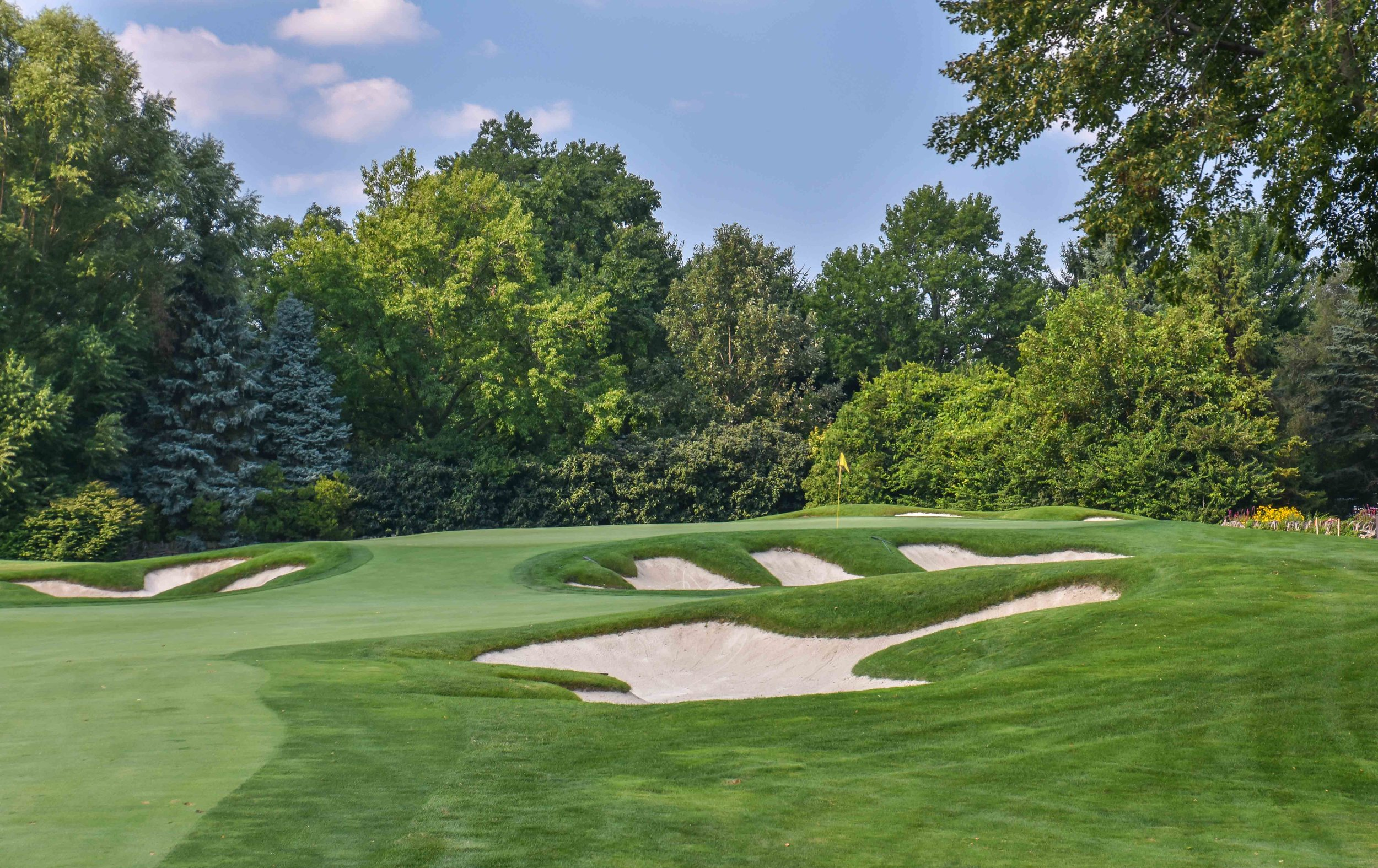 Scioto Country Club1-93.jpg