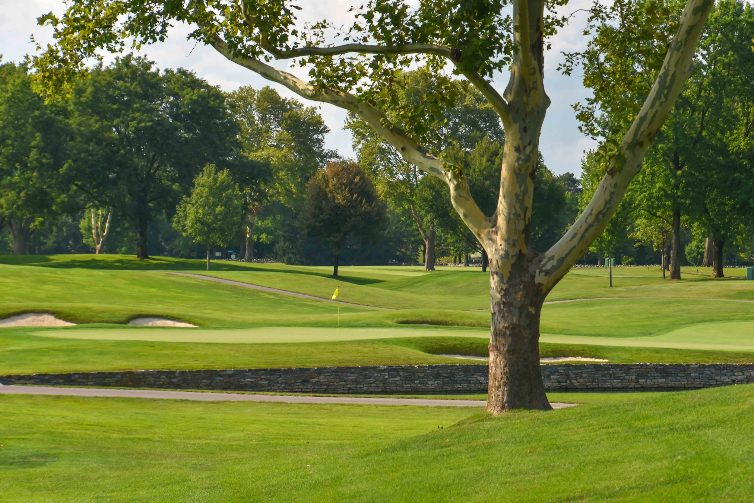 Scioto Country Club1-92.jpg
