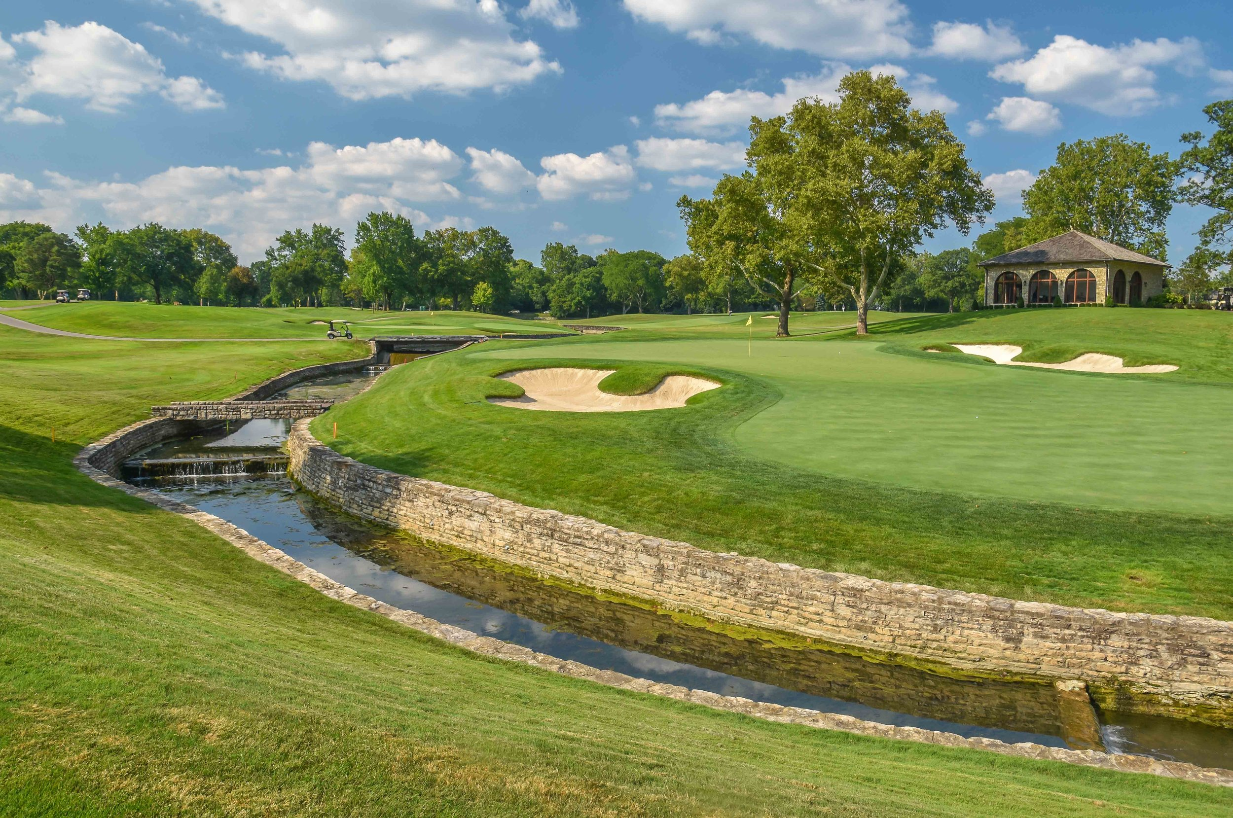 Scioto Country Club1-86.jpg