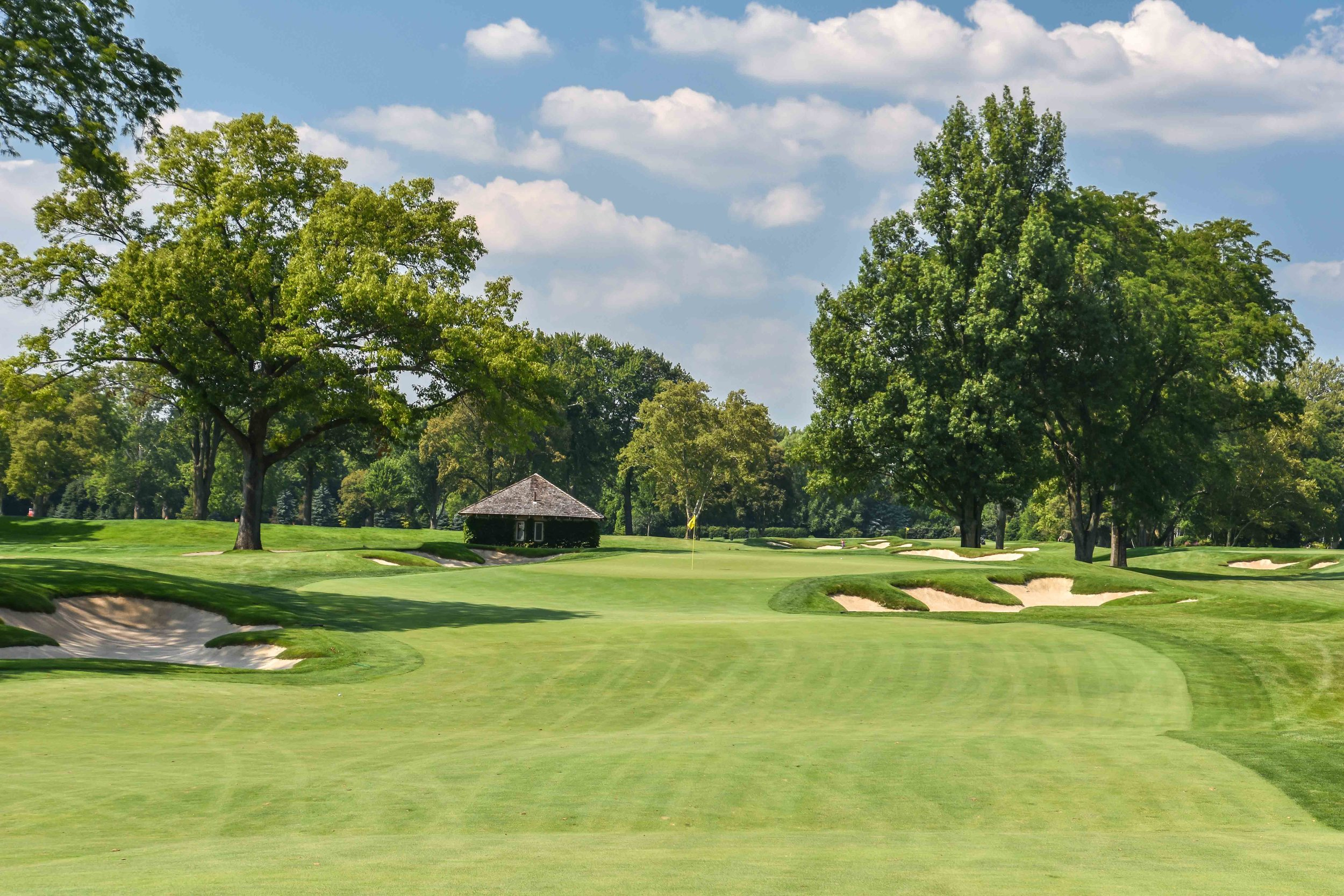 Scioto Country Club1-60.jpg
