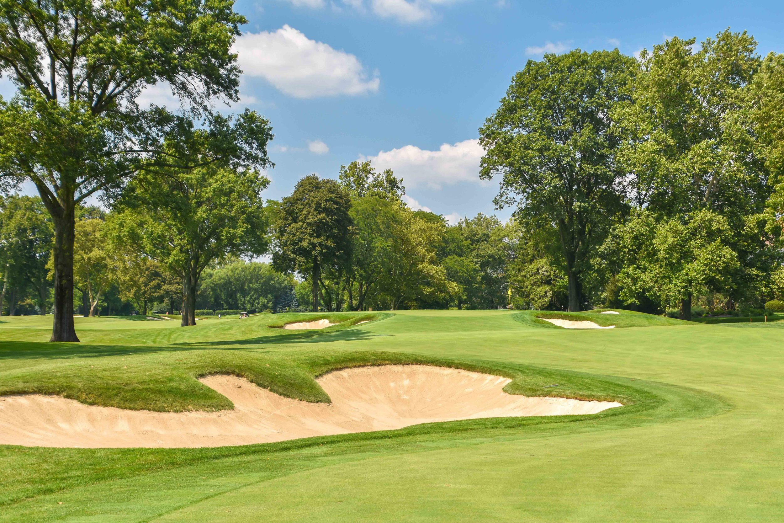 Scioto Country Club1-47.jpg