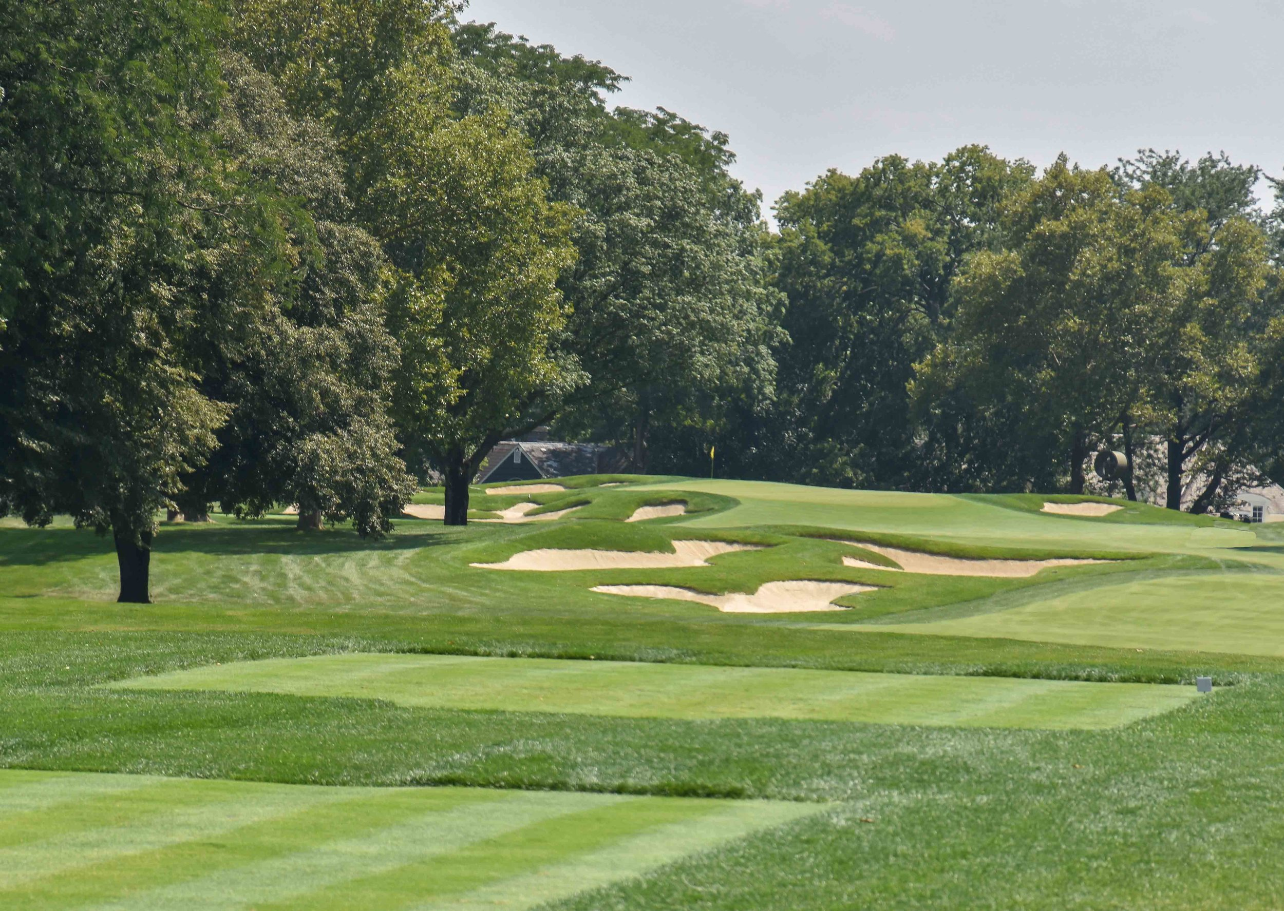 Scioto Country Club1-36.jpg