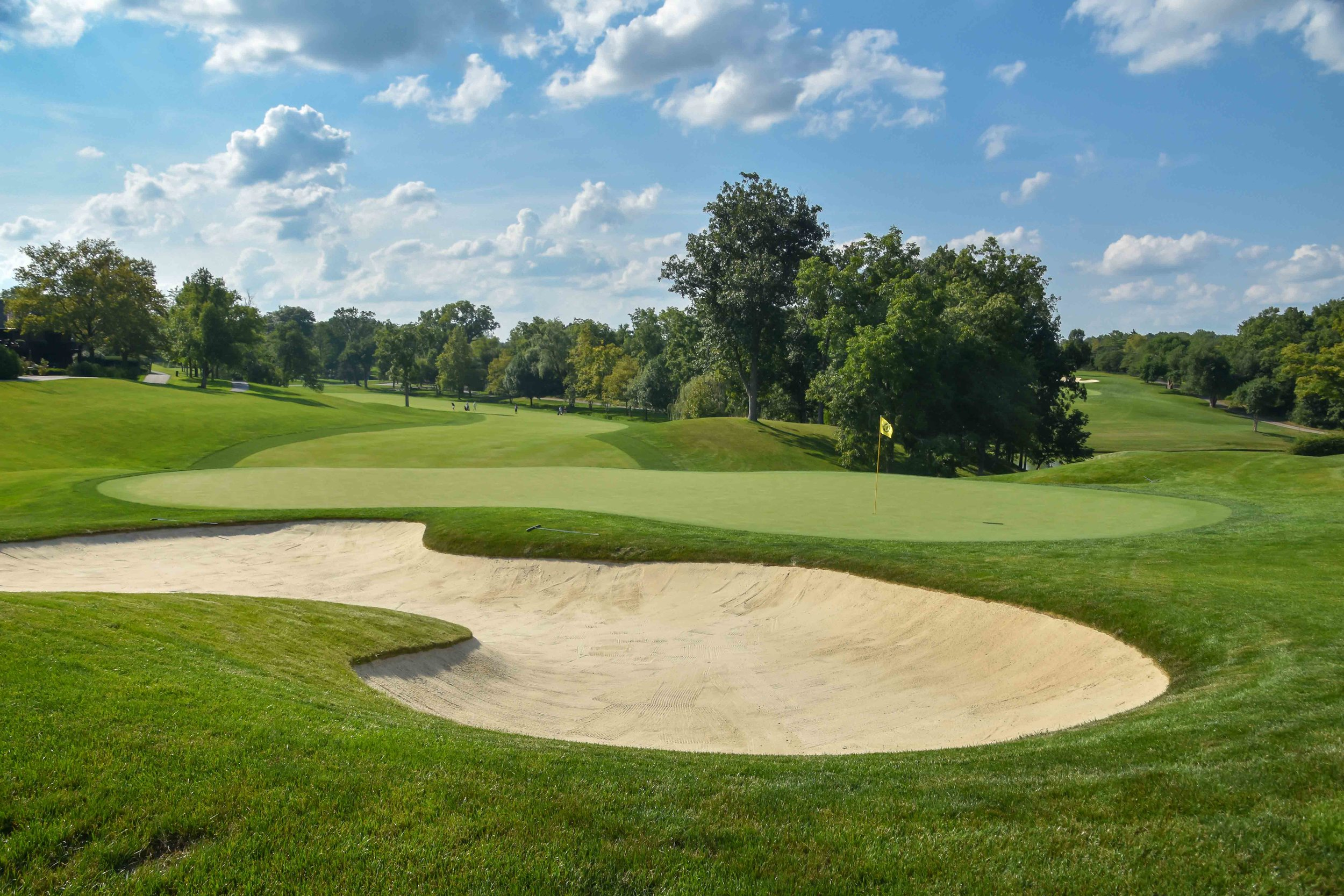 Muirfield Village1-179.jpg