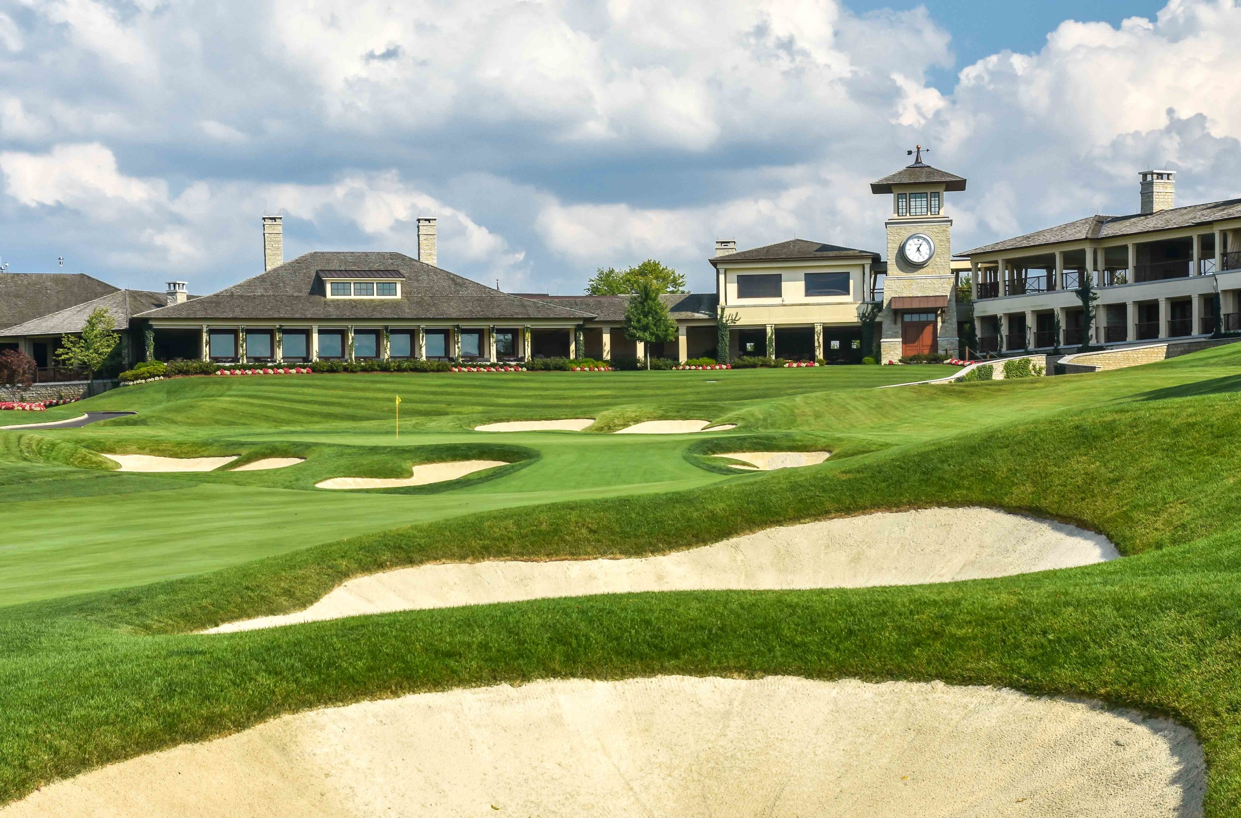 Muirfield Village1-171.jpg