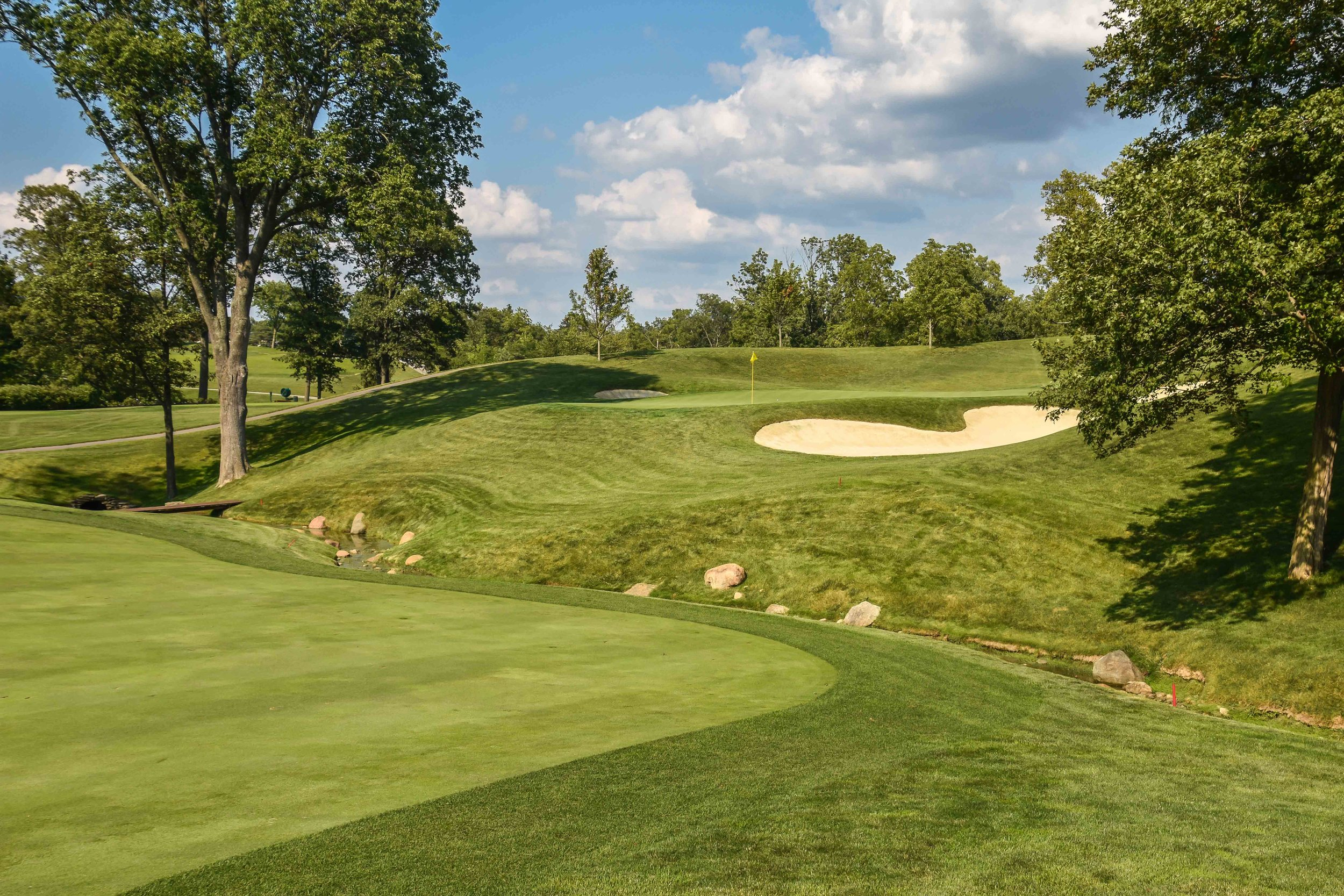 Muirfield Village1-163.jpg