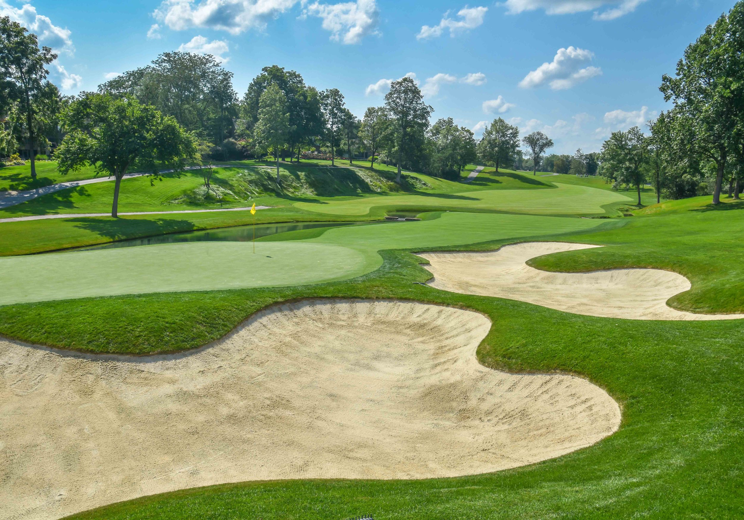 Muirfield Village1-142.jpg