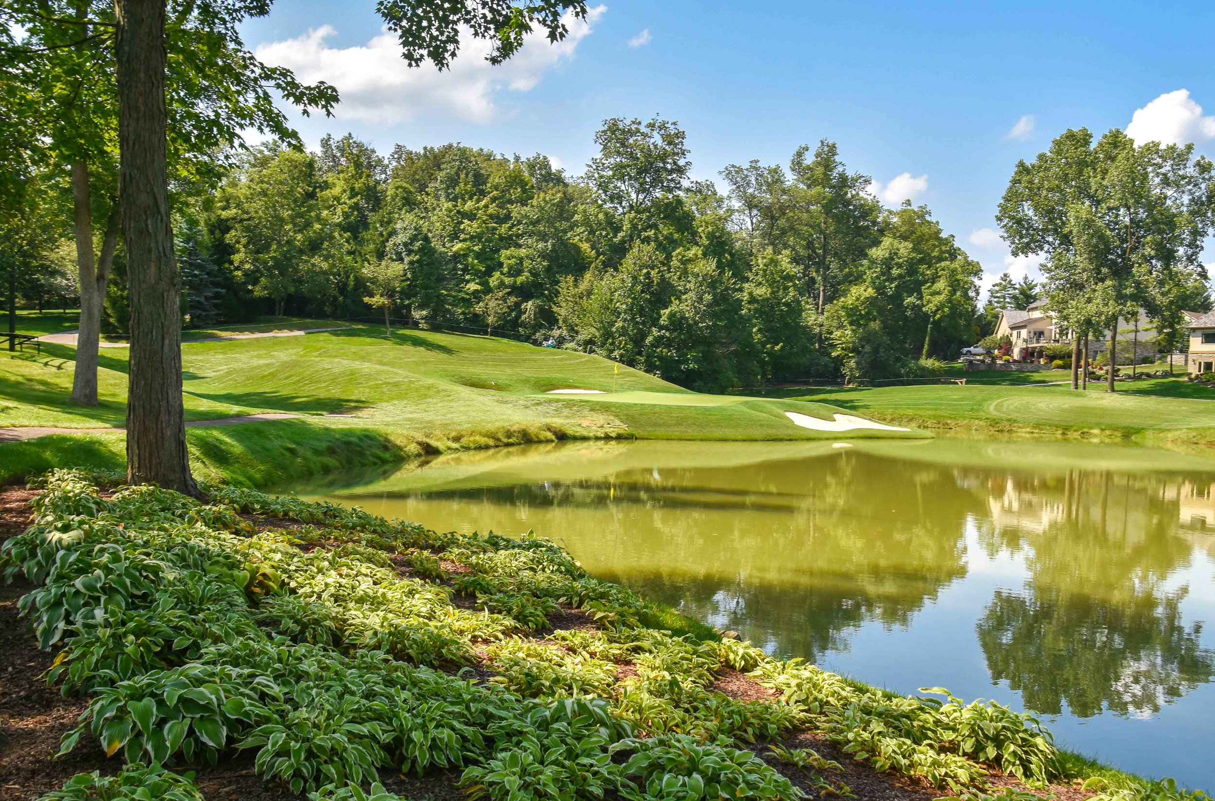 Muirfield Village1-129.jpg
