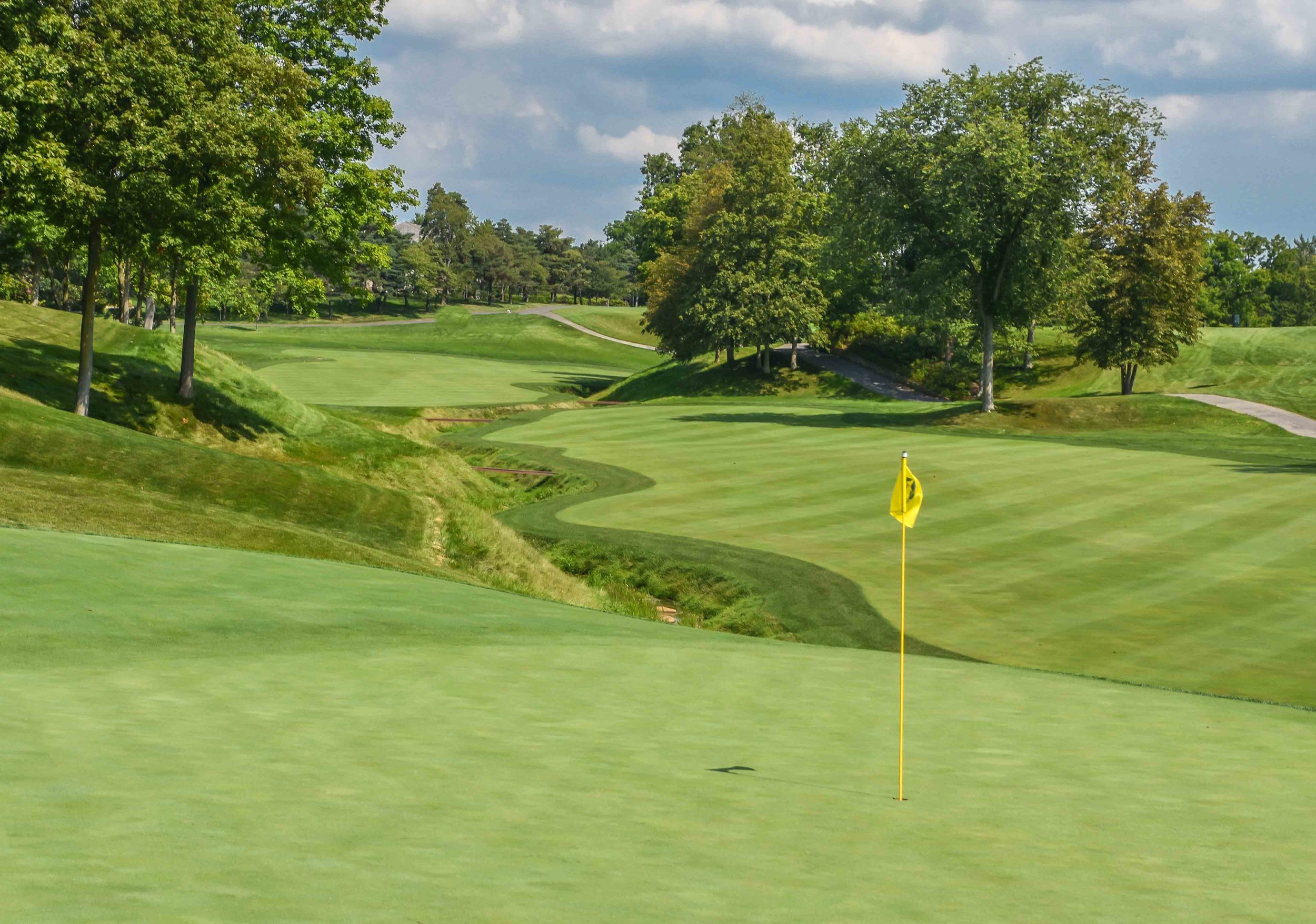 Muirfield Village1-119.jpg