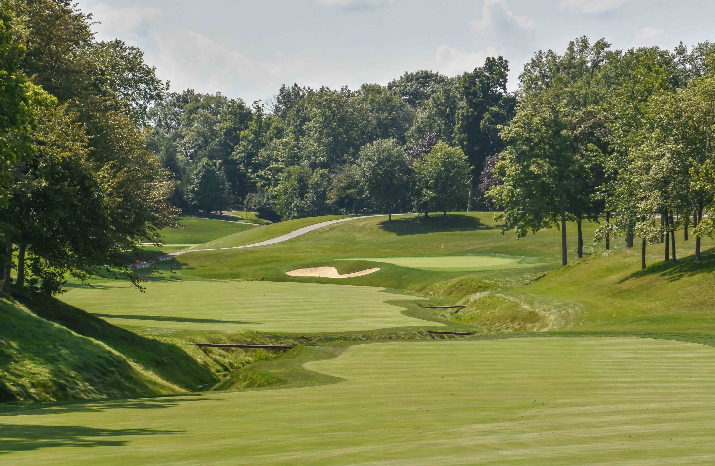 Muirfield Village1-116.jpg