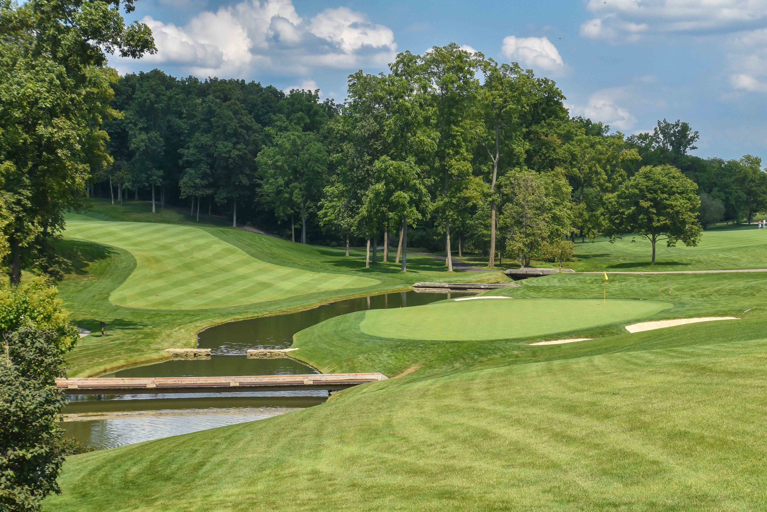 Muirfield Village1-112.jpg