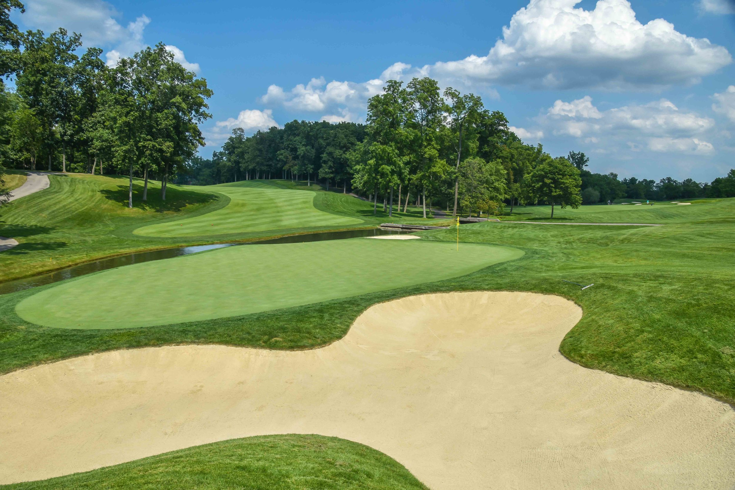 Muirfield Village1-110.jpg