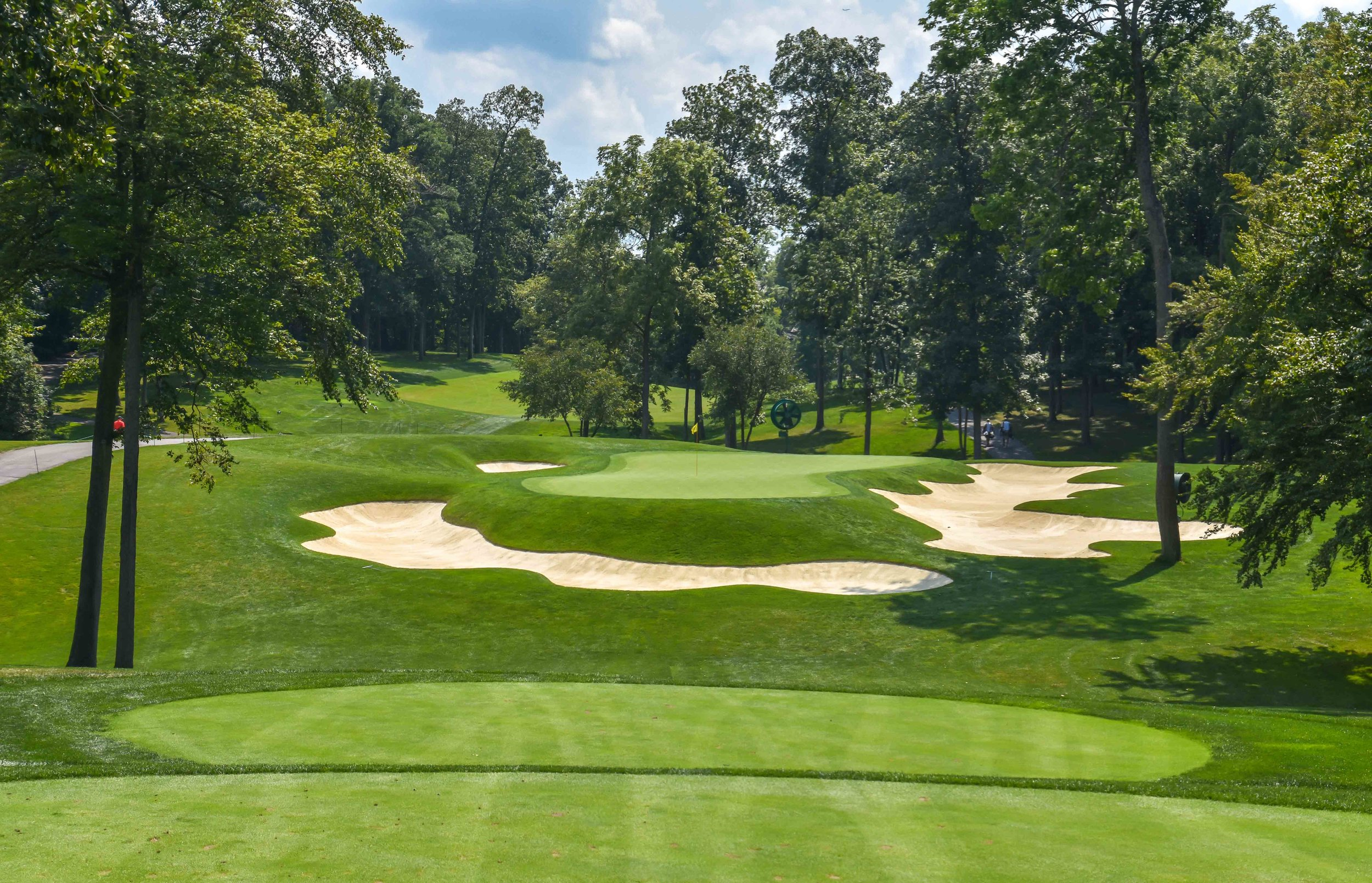 Muirfield Village1-101.jpg