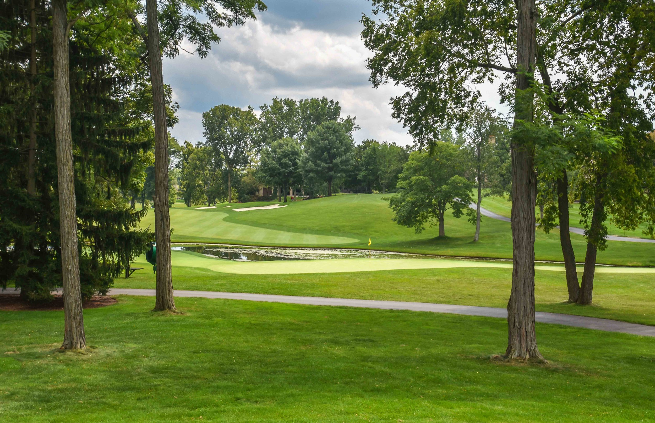 Muirfield Village1-96.jpg