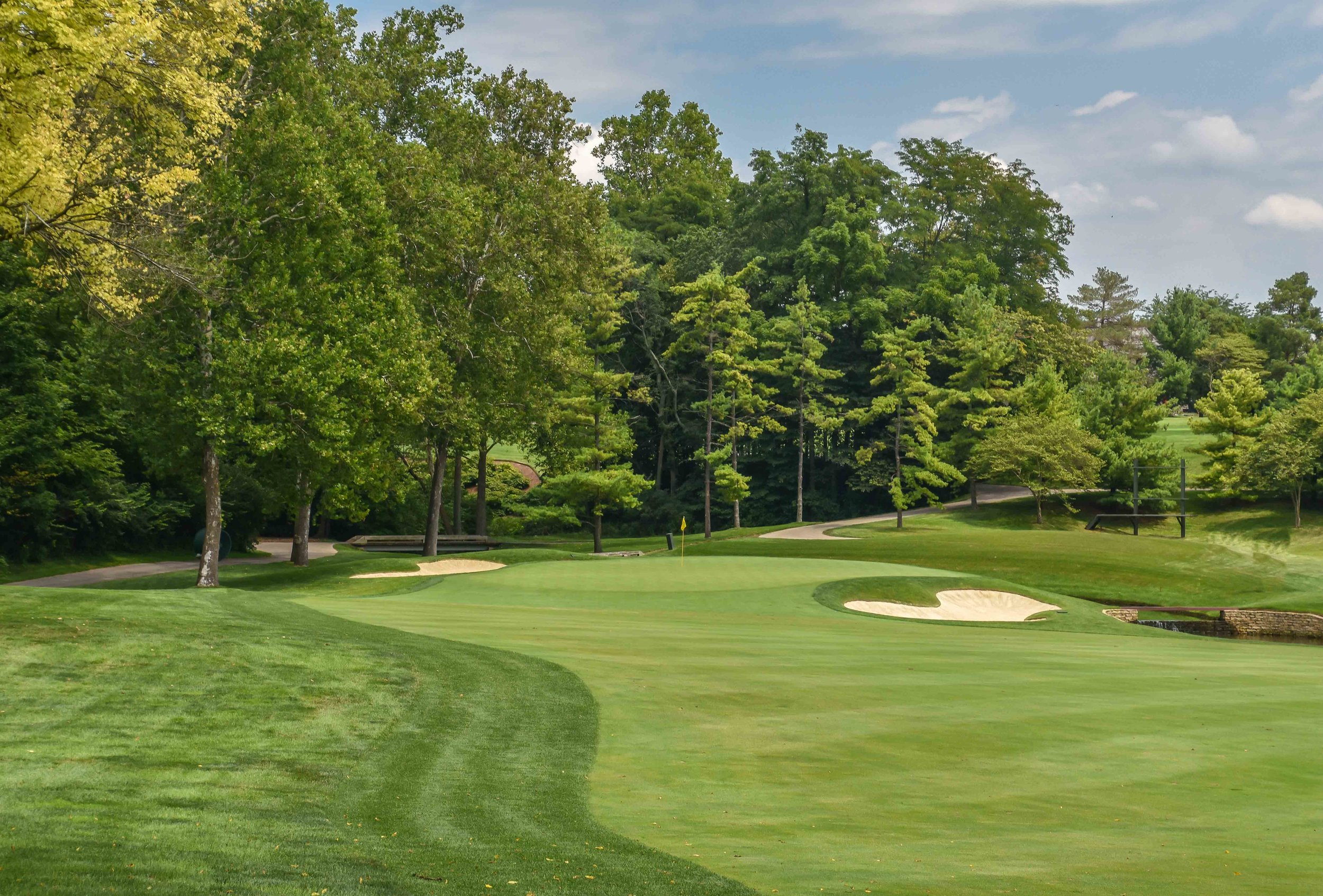 Muirfield Village1-76.jpg