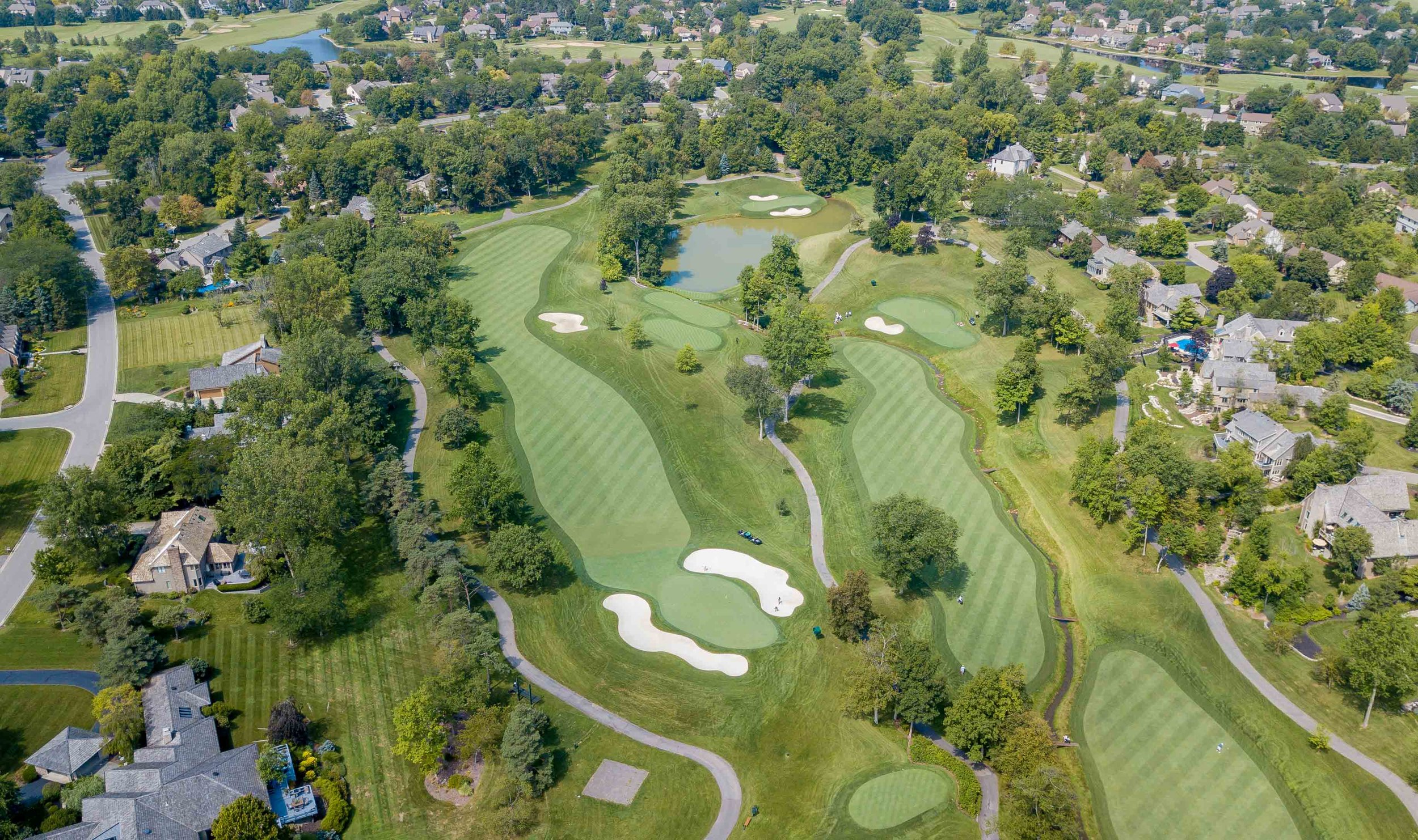 Muirfield Village1-21.jpg