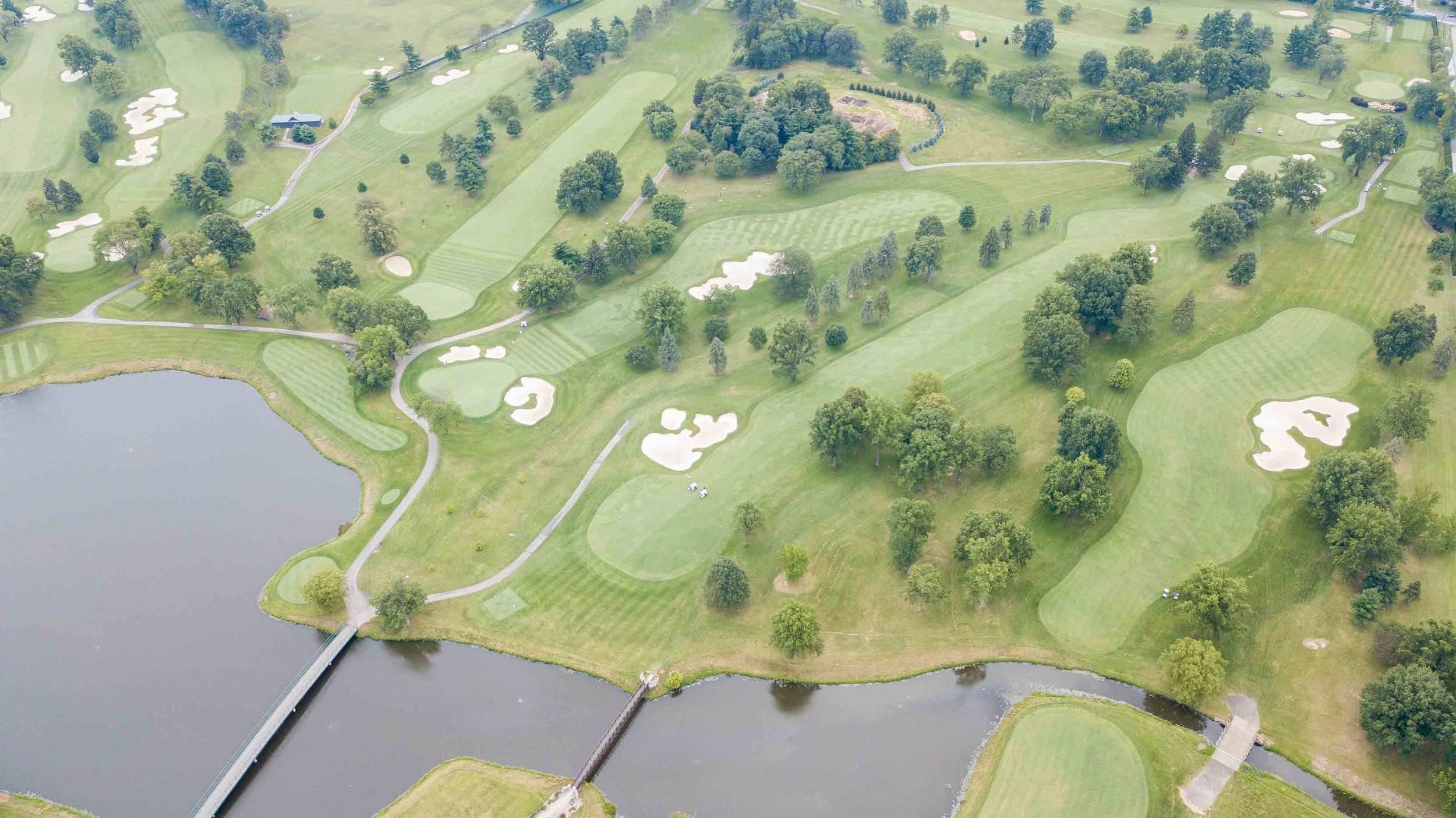 OSU Golf Courses1-37.jpg