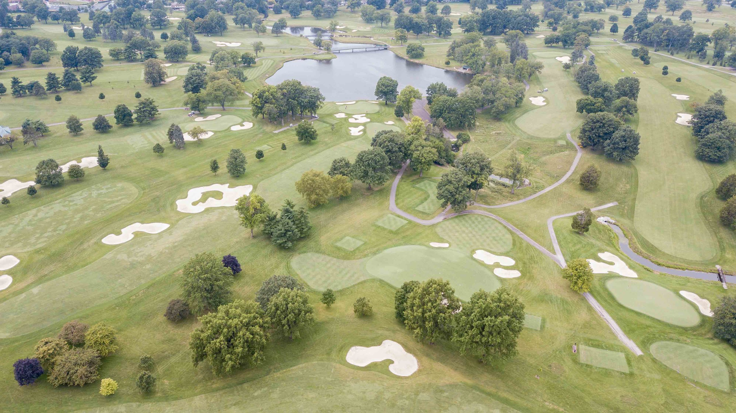 OSU Golf Courses1-23.jpg