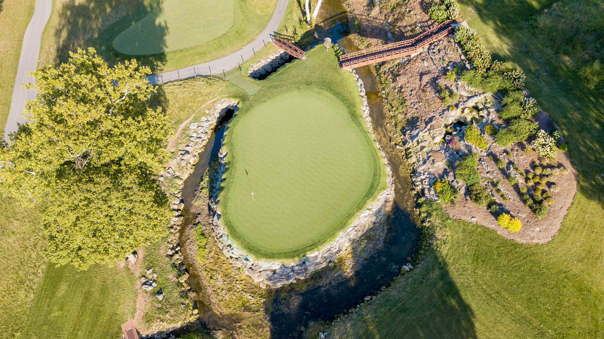 Valhalla Golf Club1-4.jpg