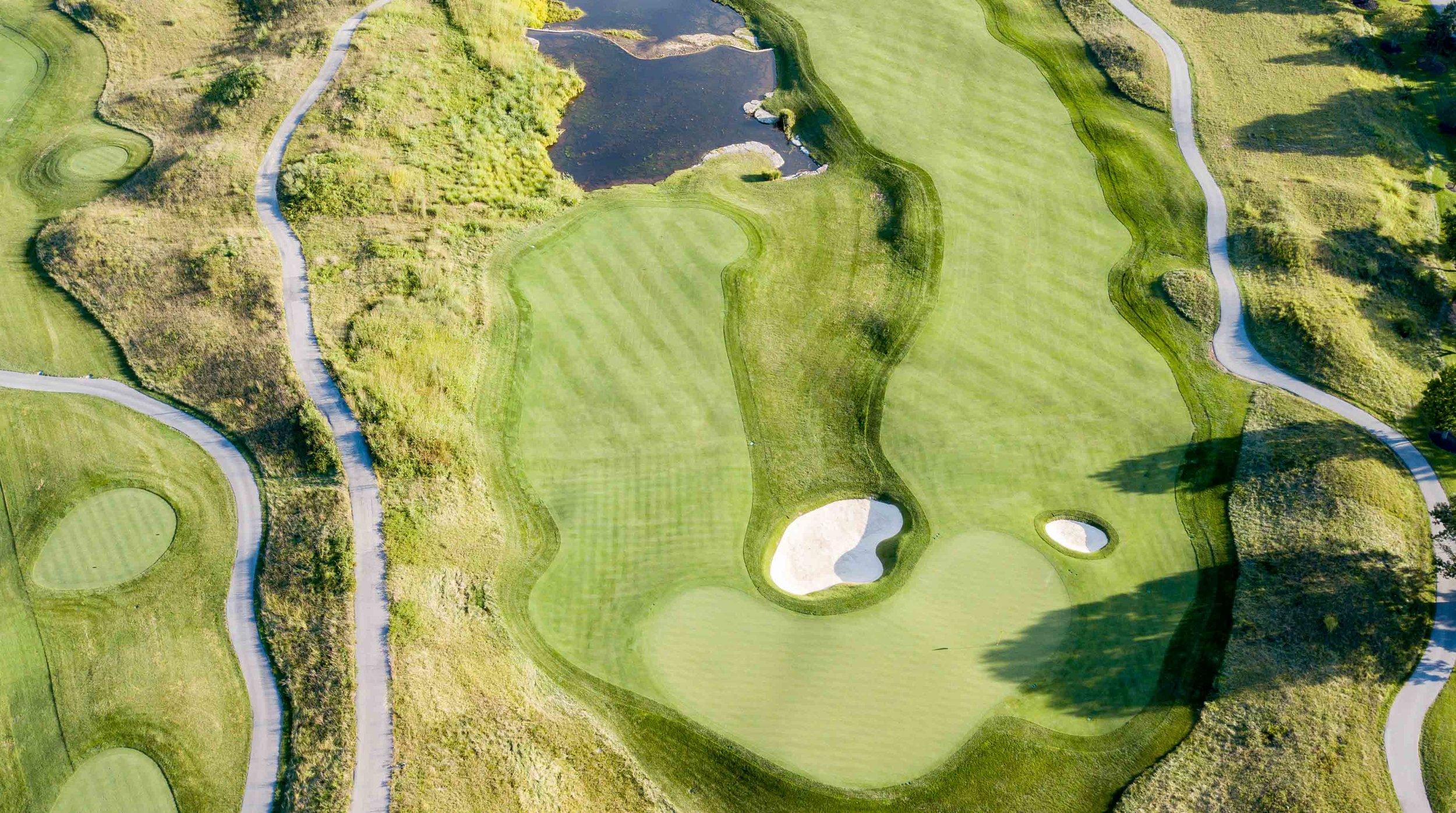 Valhalla Golf Club1-8.jpg