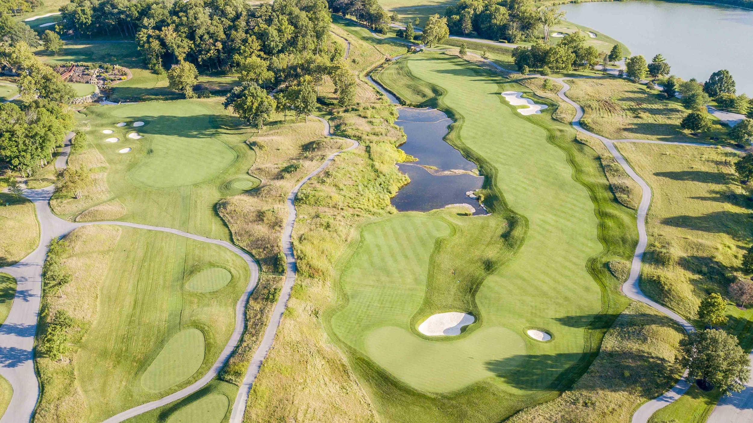 Valhalla Golf Club1-9.jpg