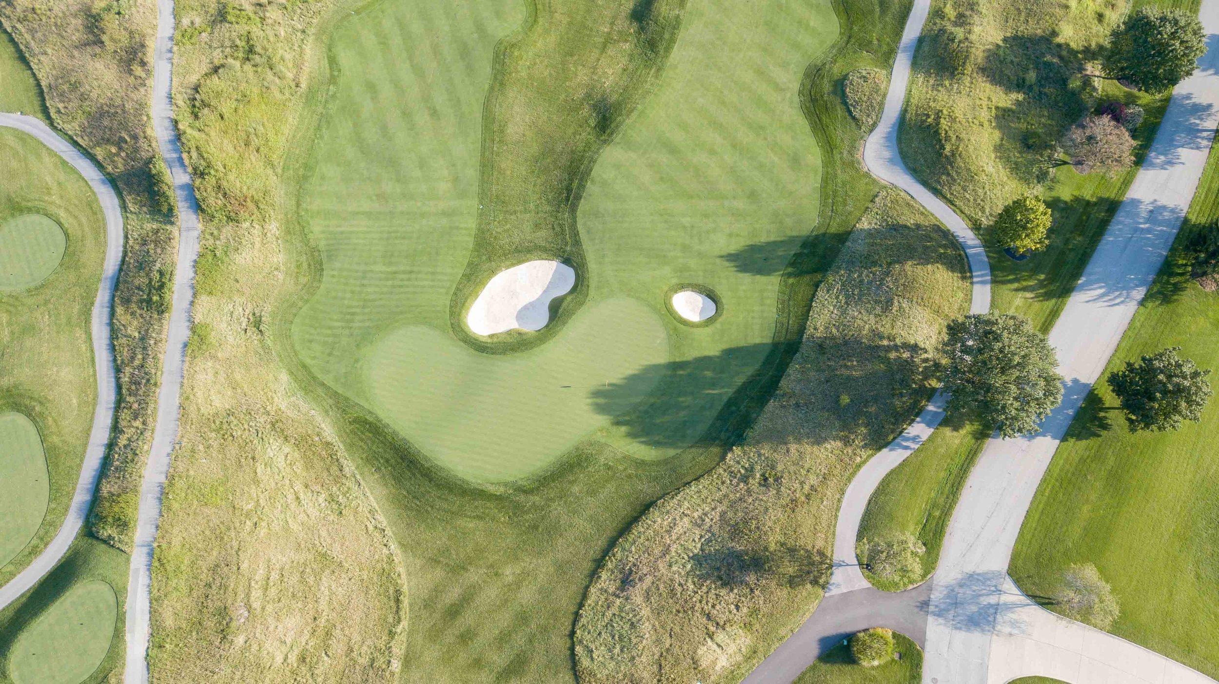 Valhalla Golf Club1-10.jpg
