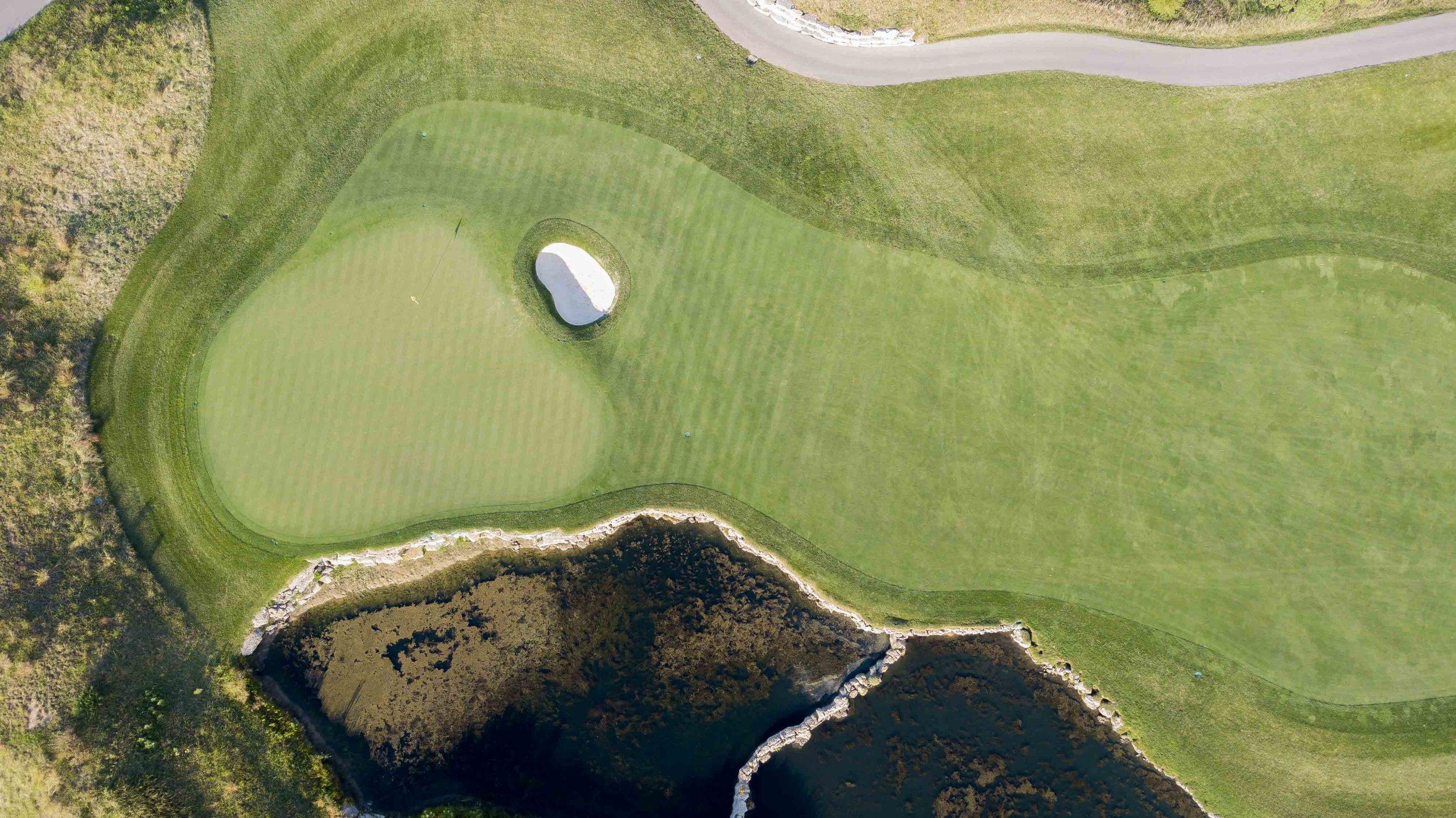 Valhalla Golf Club1-15.jpg