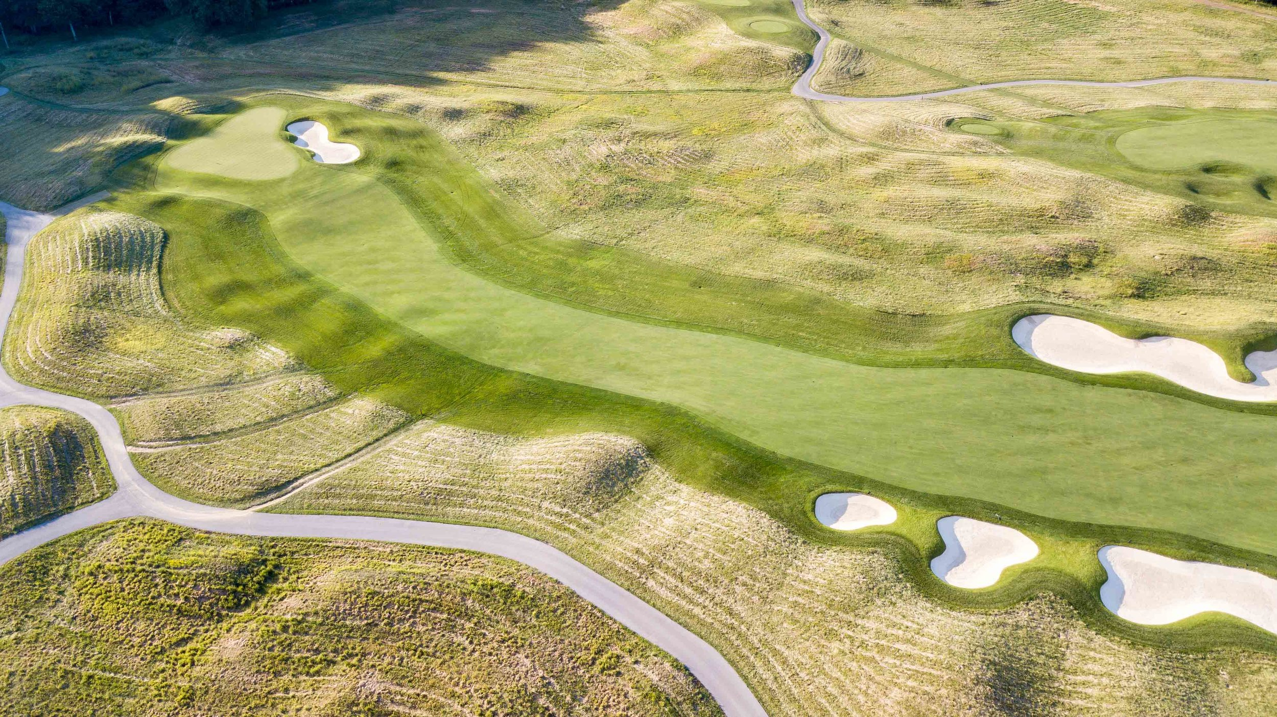 Valhalla Golf Club1-17.jpg
