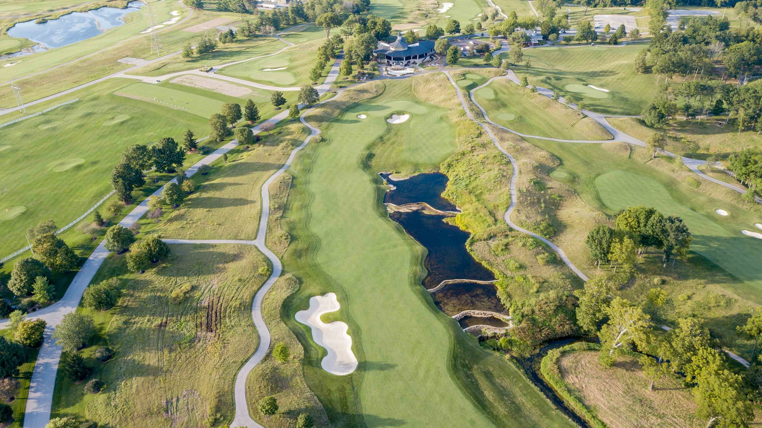 Valhalla Golf Club1-28.jpg
