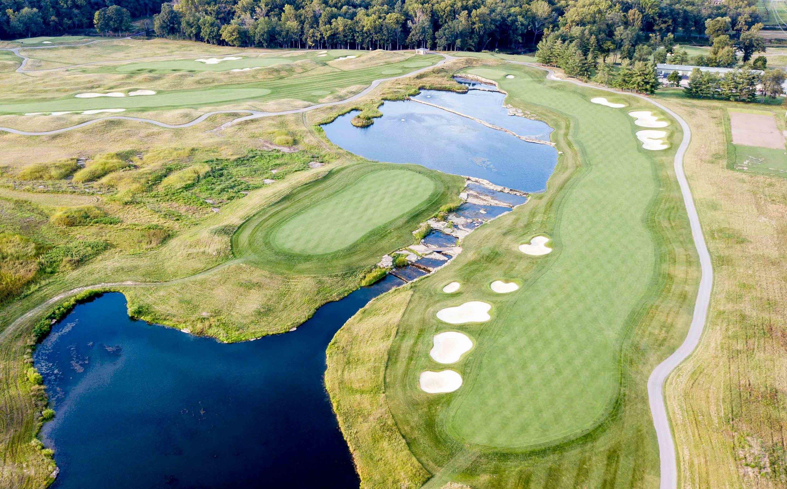 Valhalla Golf Club1-35.jpg