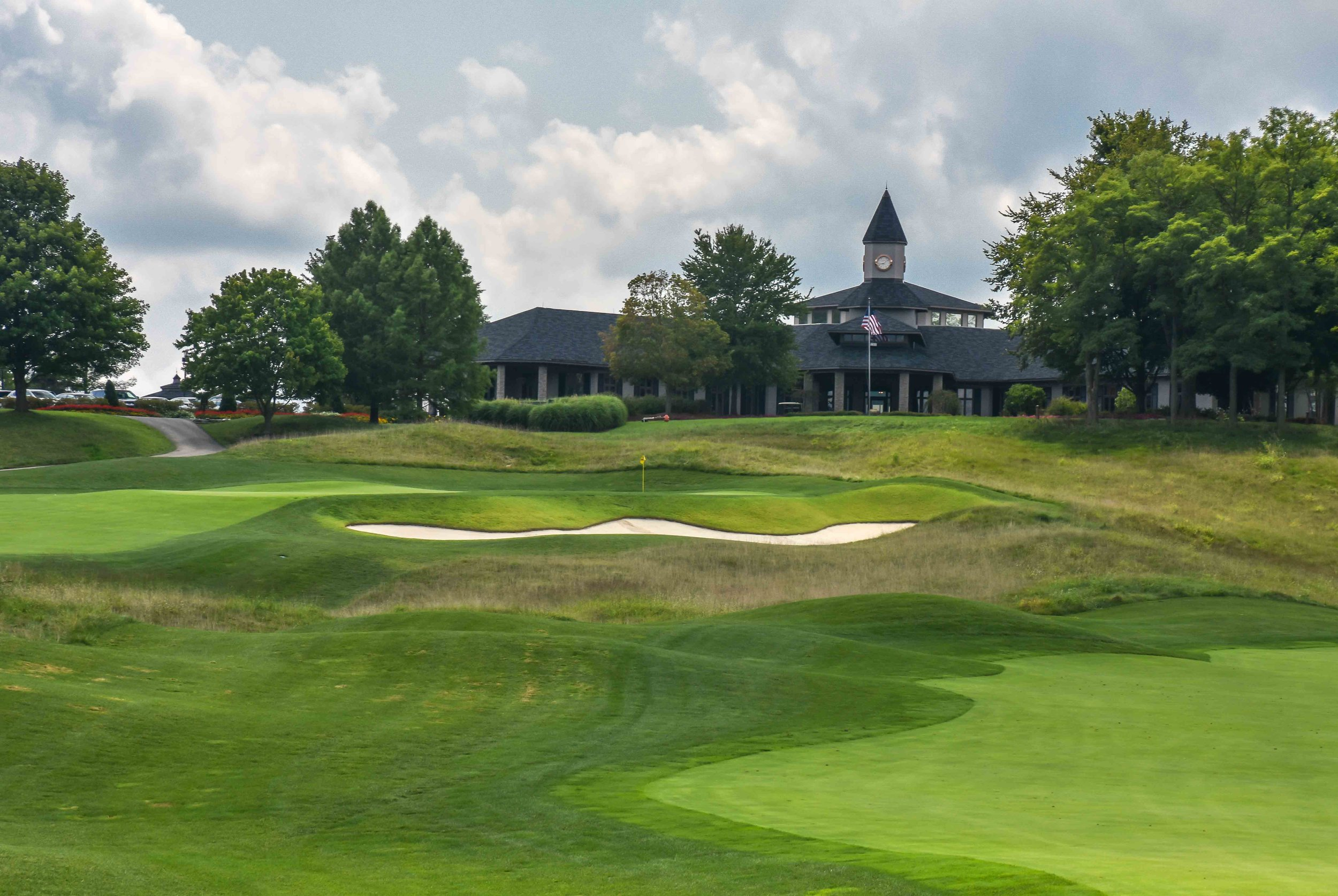 Valhalla Golf Club1-39.jpg