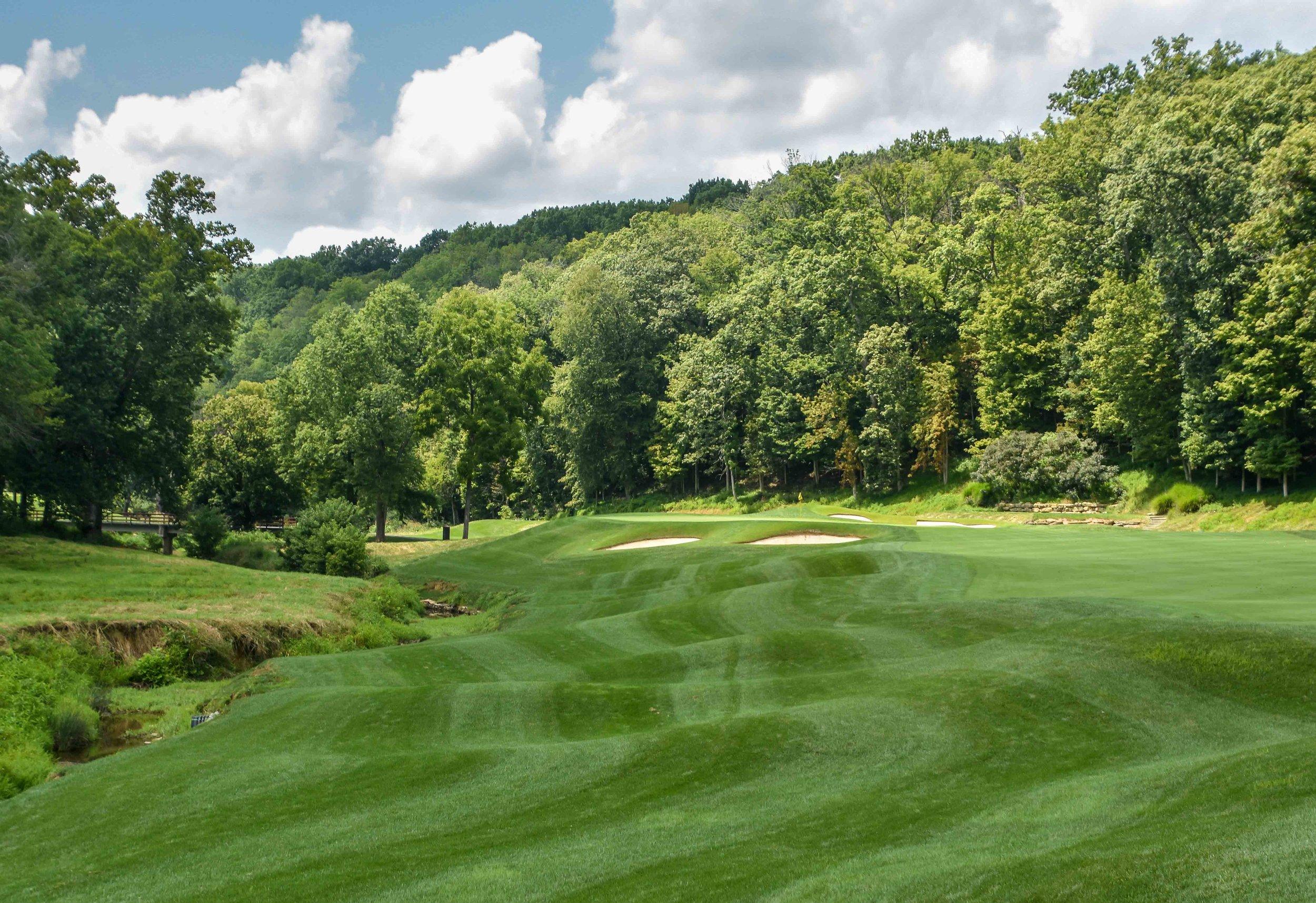 Valhalla Golf Club1-42.jpg