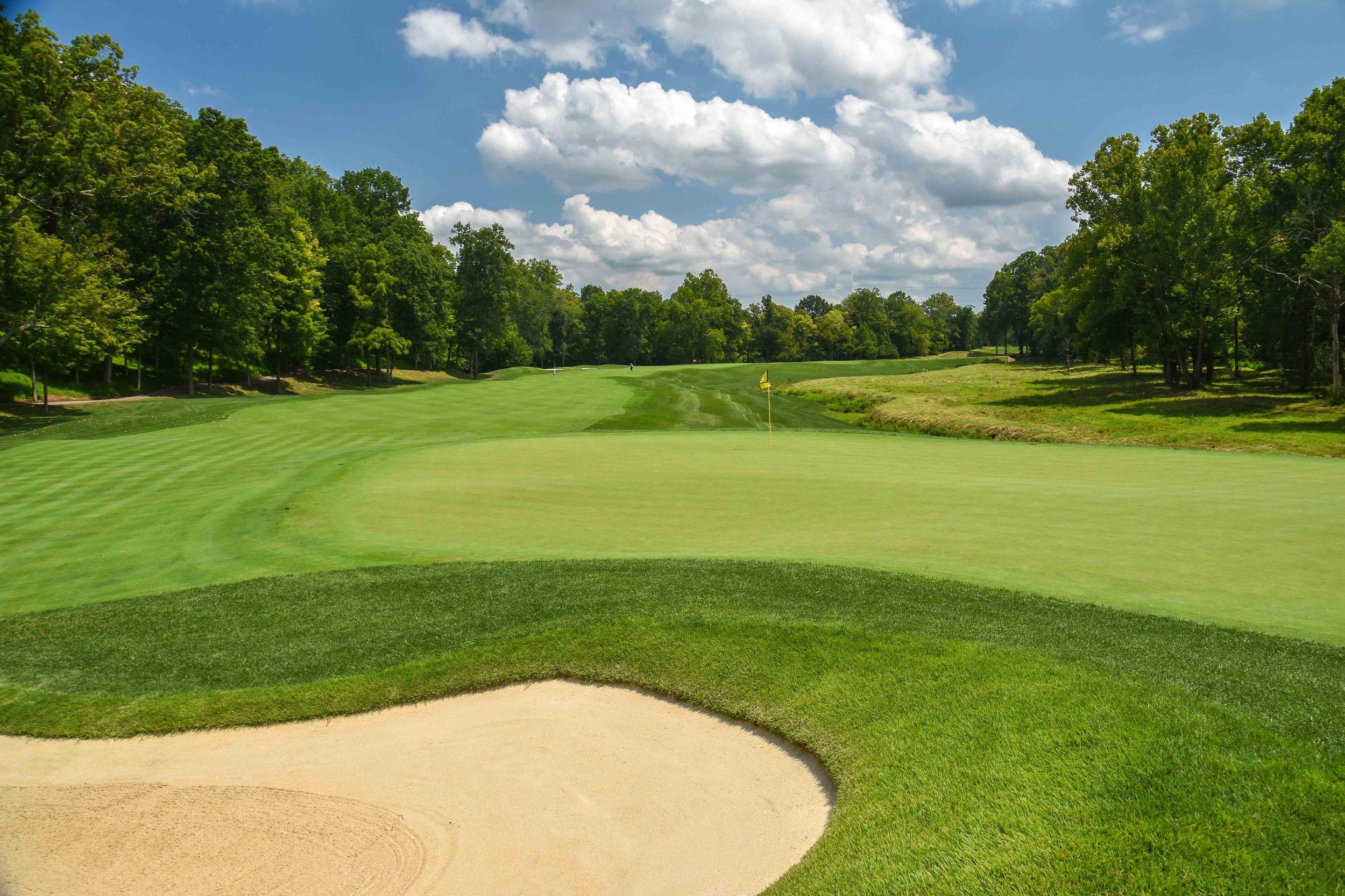 Valhalla Golf Club1-44.jpg