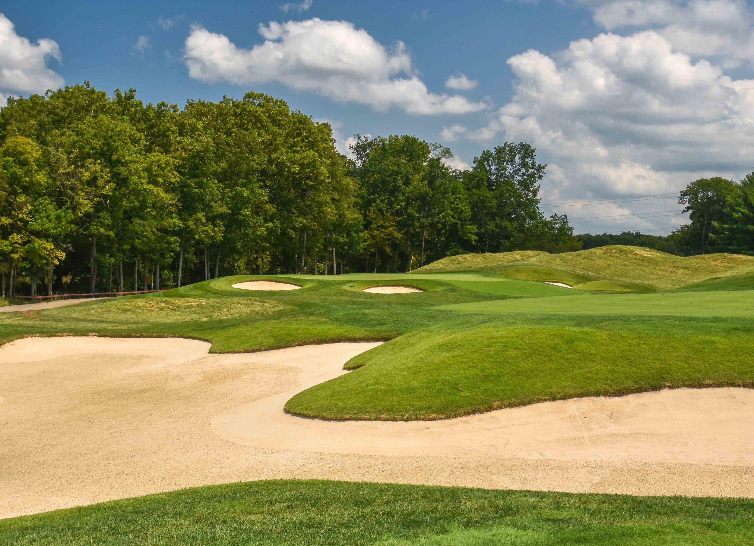 Valhalla Golf Club1-49.jpg