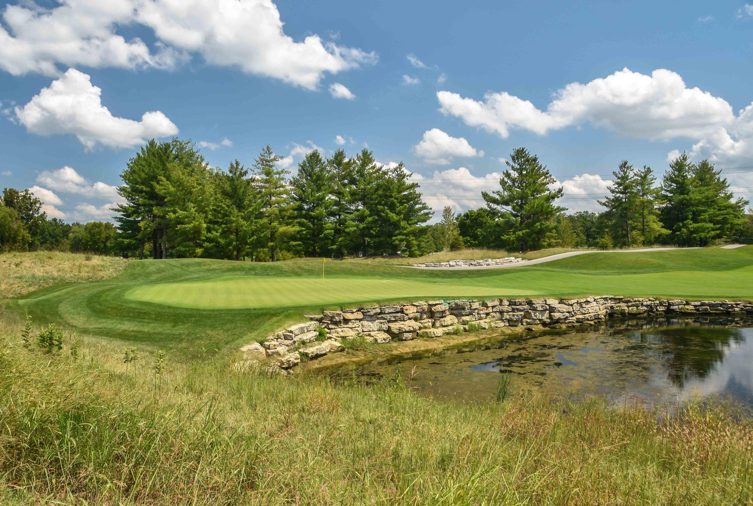 Valhalla Golf Club1-52.jpg